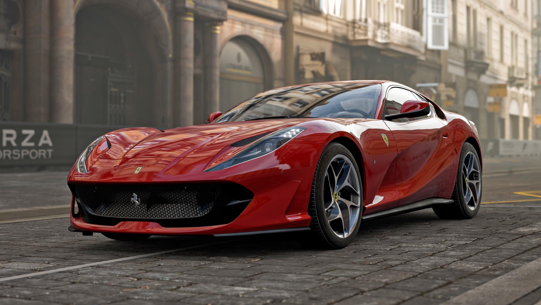 Download 2560X1440 Wallpaper Hd Ferrari  Pics