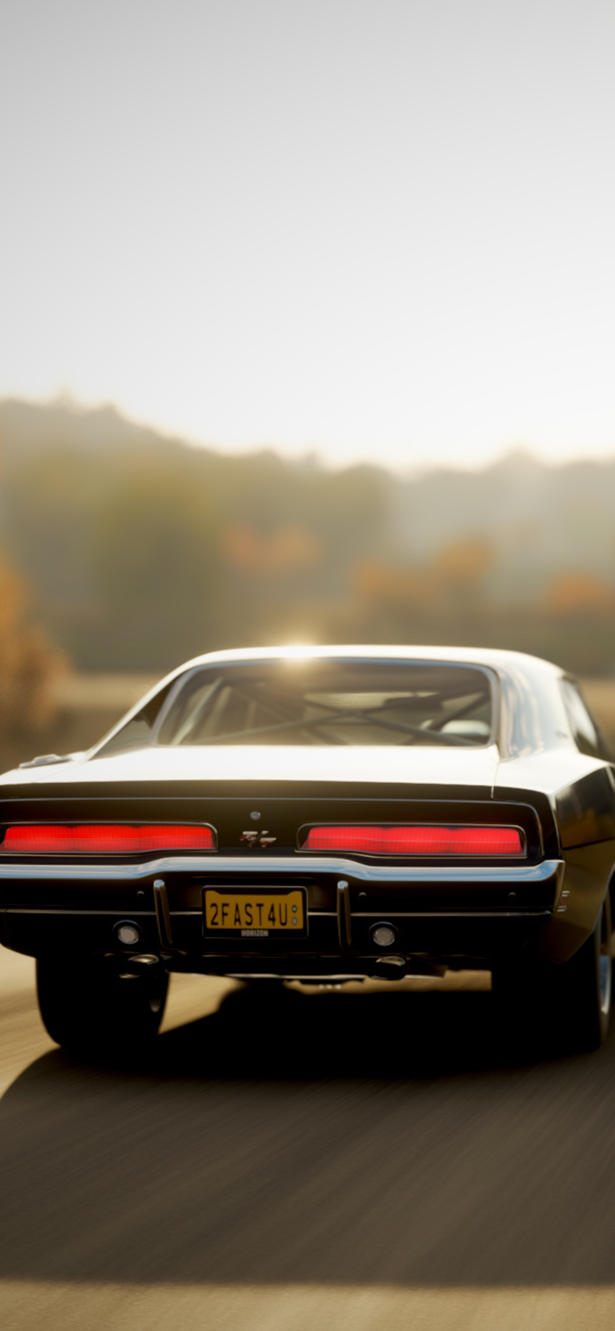 1242x2688 forza horizon 4 dodge iphone xs max hd 4k wallpapers images backgrounds photos and - Forza logo wallpaper ...