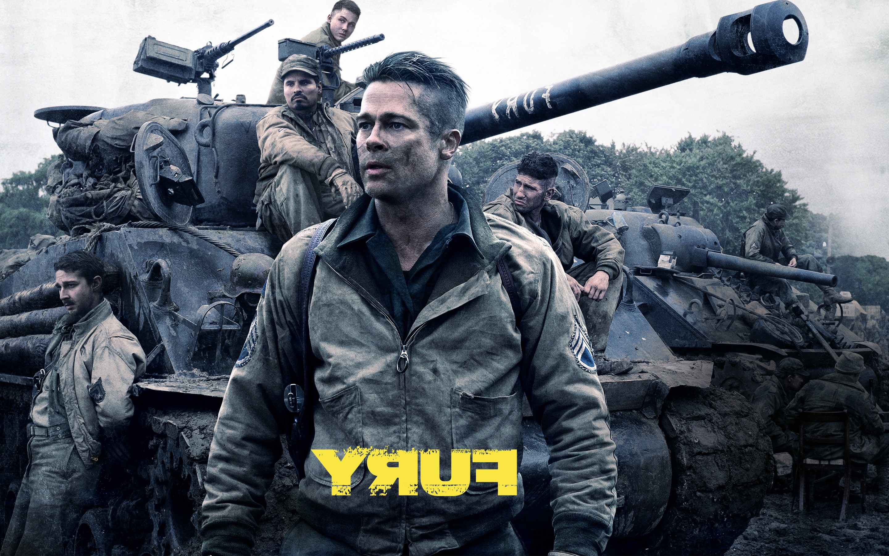 Images Of The Movie Fury: Fury Movie, HD Movies, 4k Wallpapers, Images, Backgrounds