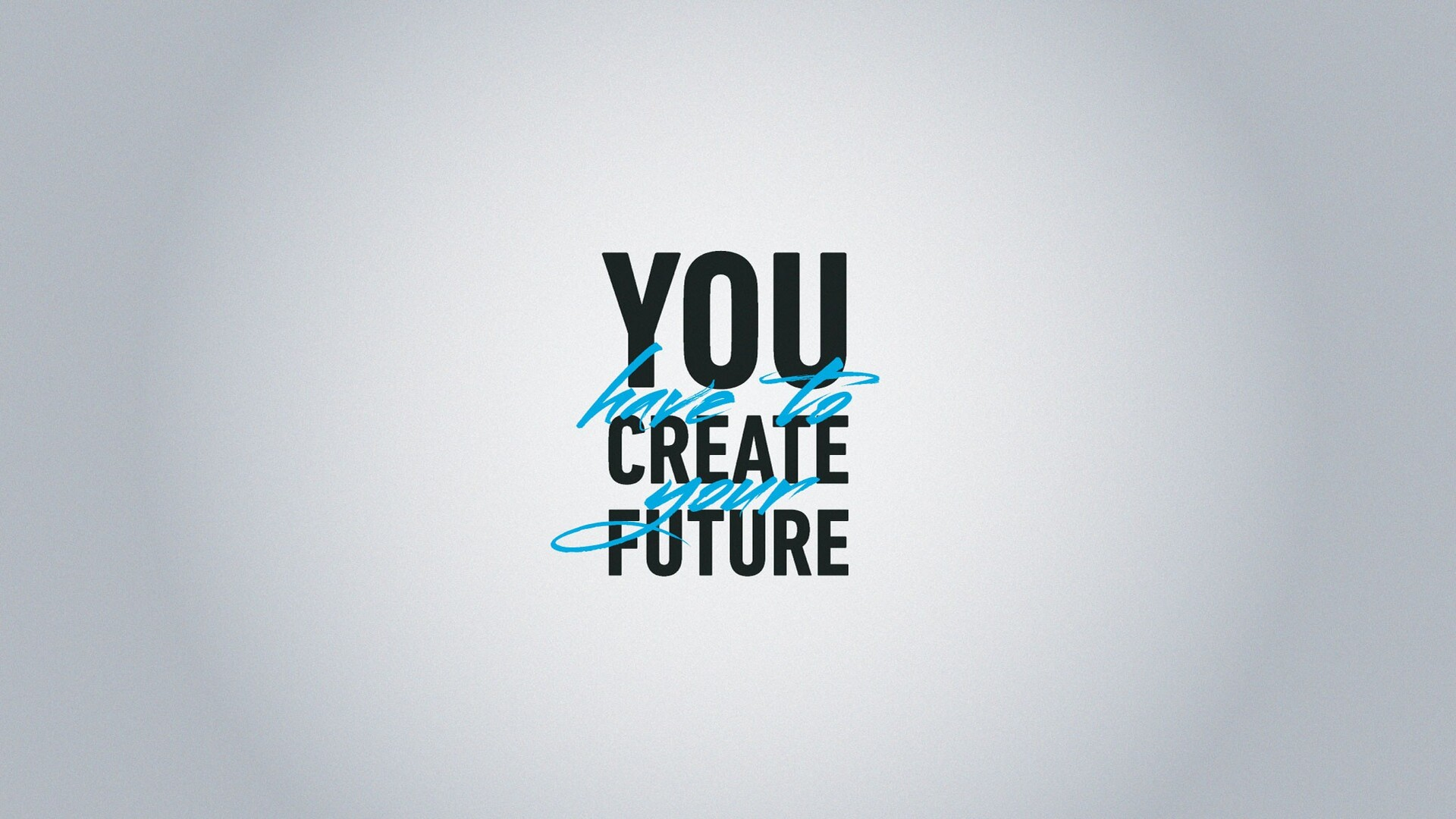 1920x1080 future inspiration laptop full hd 1080p hd 4k - Hd wallpapers for laptop with quotes ...