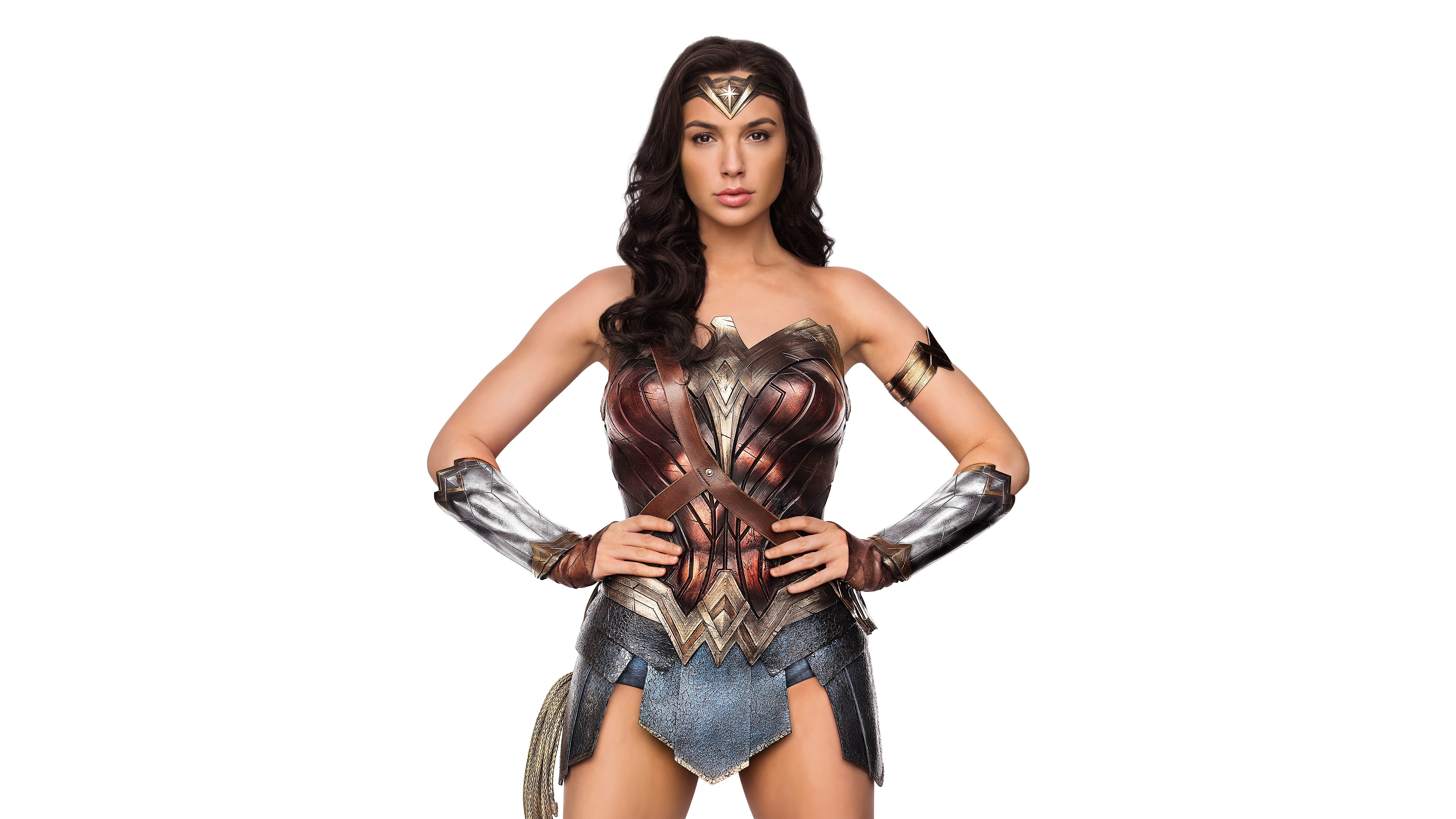 Wallpaper Wonder Woman Gal Gadot Hd 4k 2017 Movies 2361: Gal Gadot Wonder Woman 5k, HD Movies, 4k Wallpapers