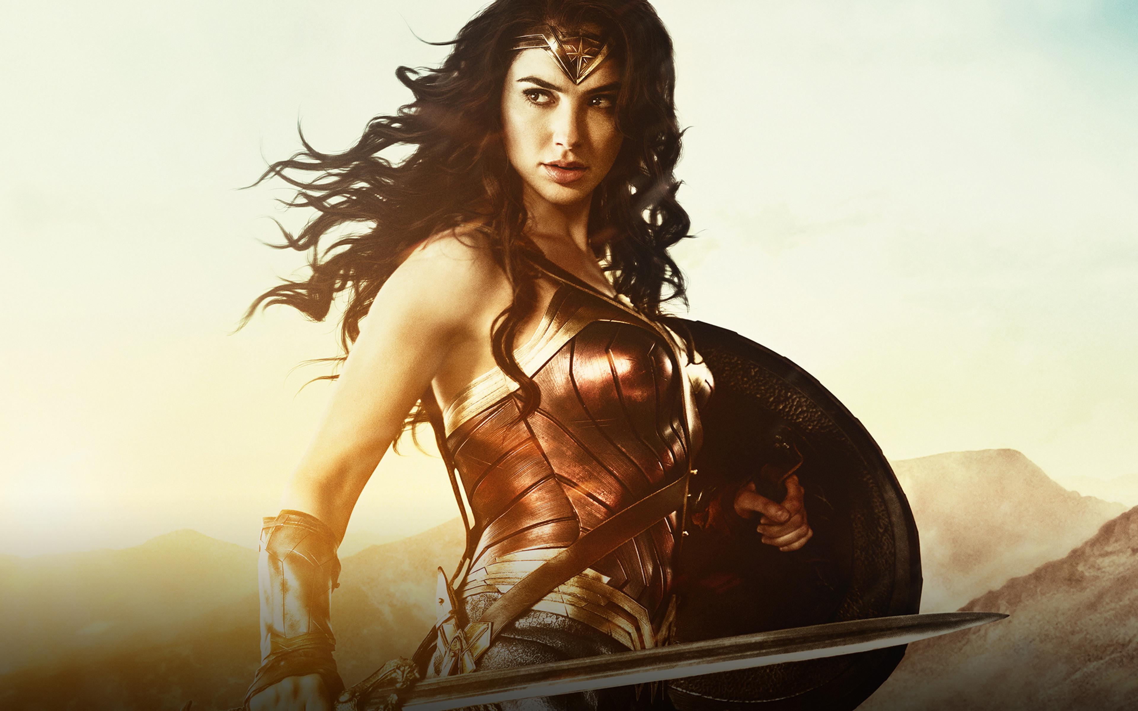 1280x1024 Wonder Woman Movie 1280x1024 Resolution Hd 4k: 3840x2400 Gal Gadot Wonder Woman HD 4k HD 4k Wallpapers
