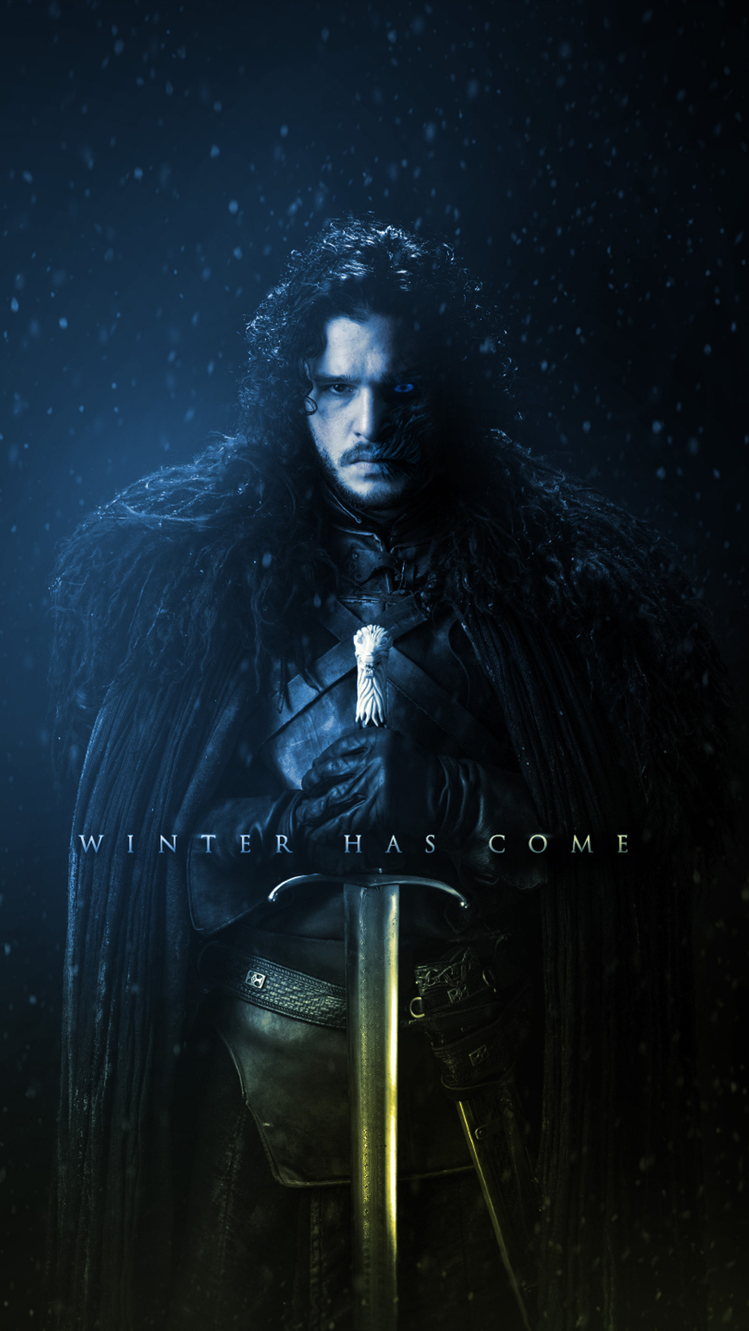 641 game of thrones wallpapers game of thrones backgrounds