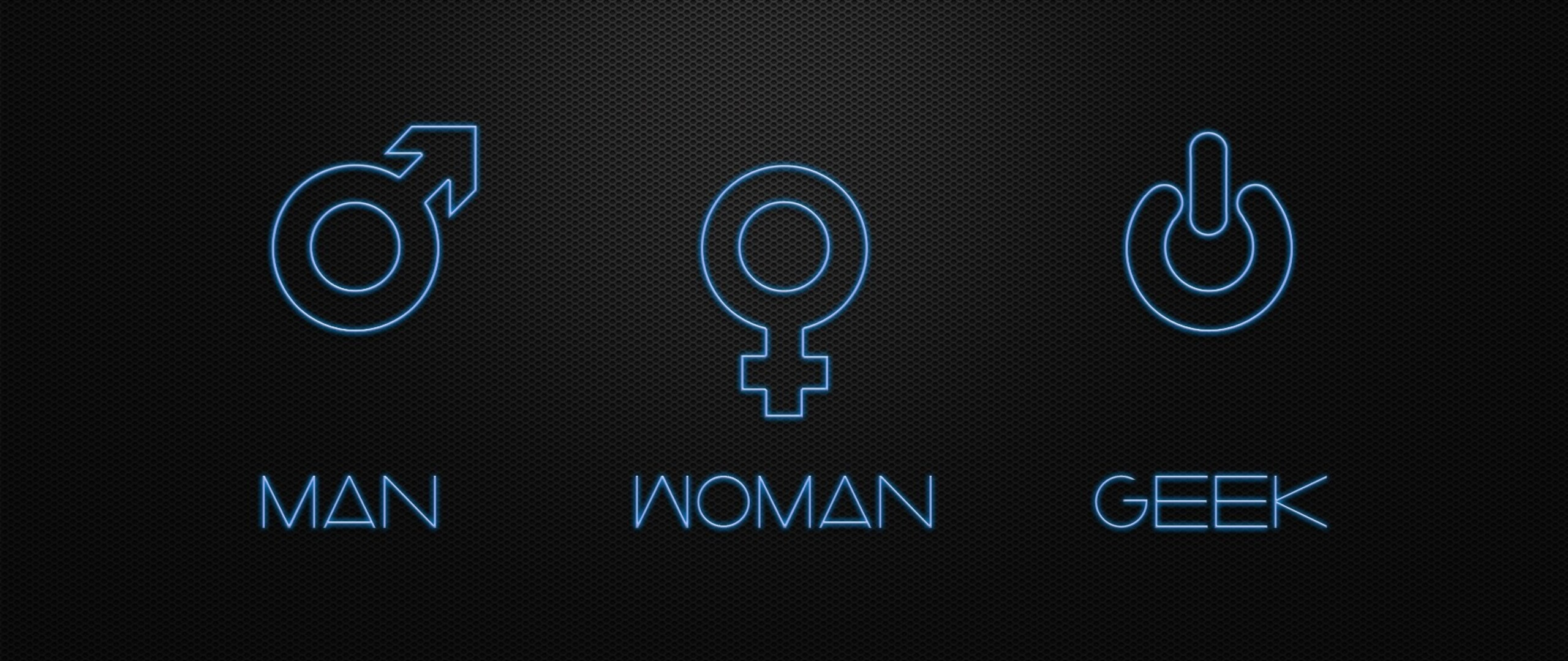 2560x1080 geek minimalism 2560x1080 resolution hd 4k wallpapers images backgrounds photos and - Nerd wallpaper for walls ...