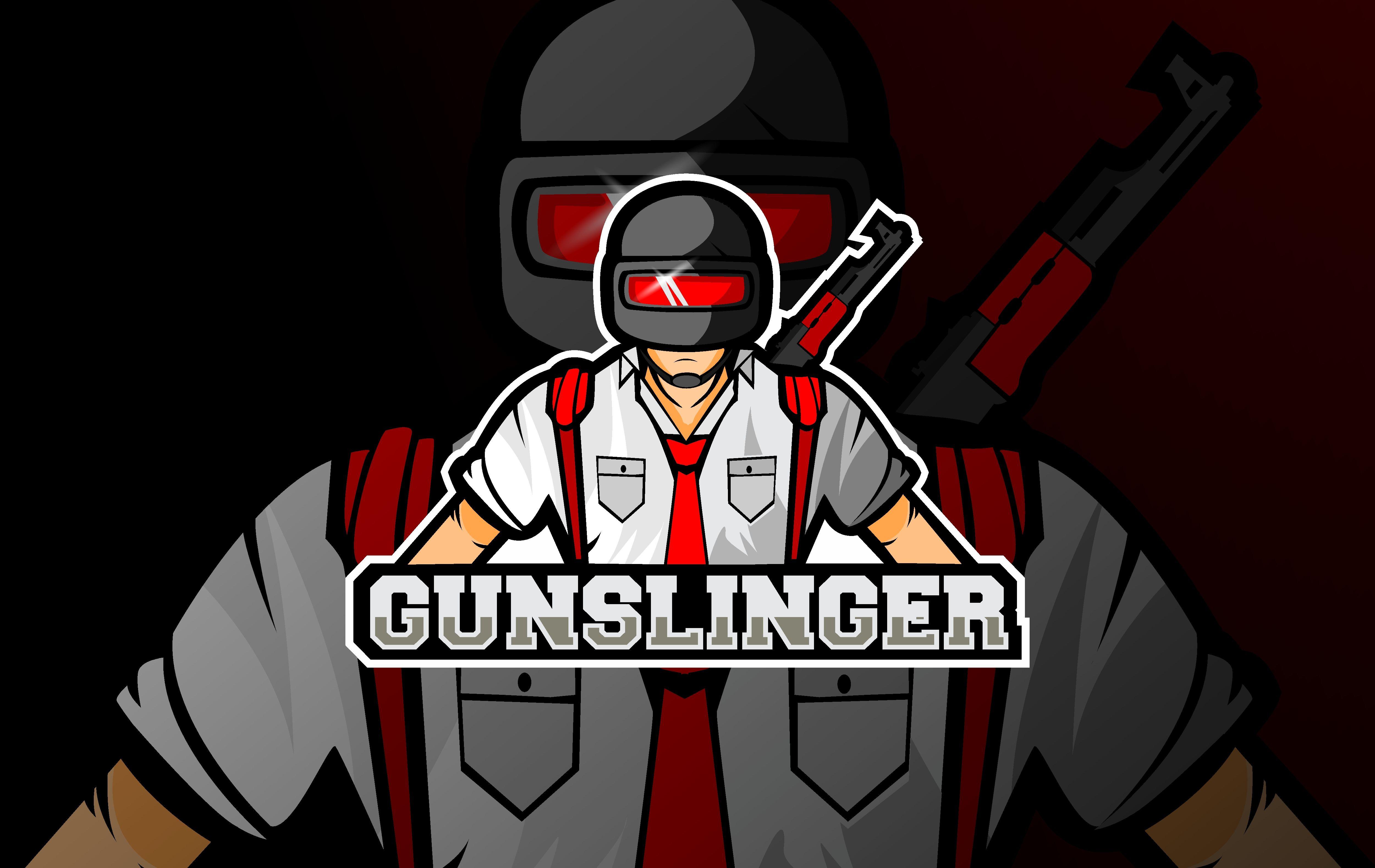 Pubg Hd Stickers: 3840x2400 Gunslinger Pubg 4k 4k HD 4k Wallpapers, Images