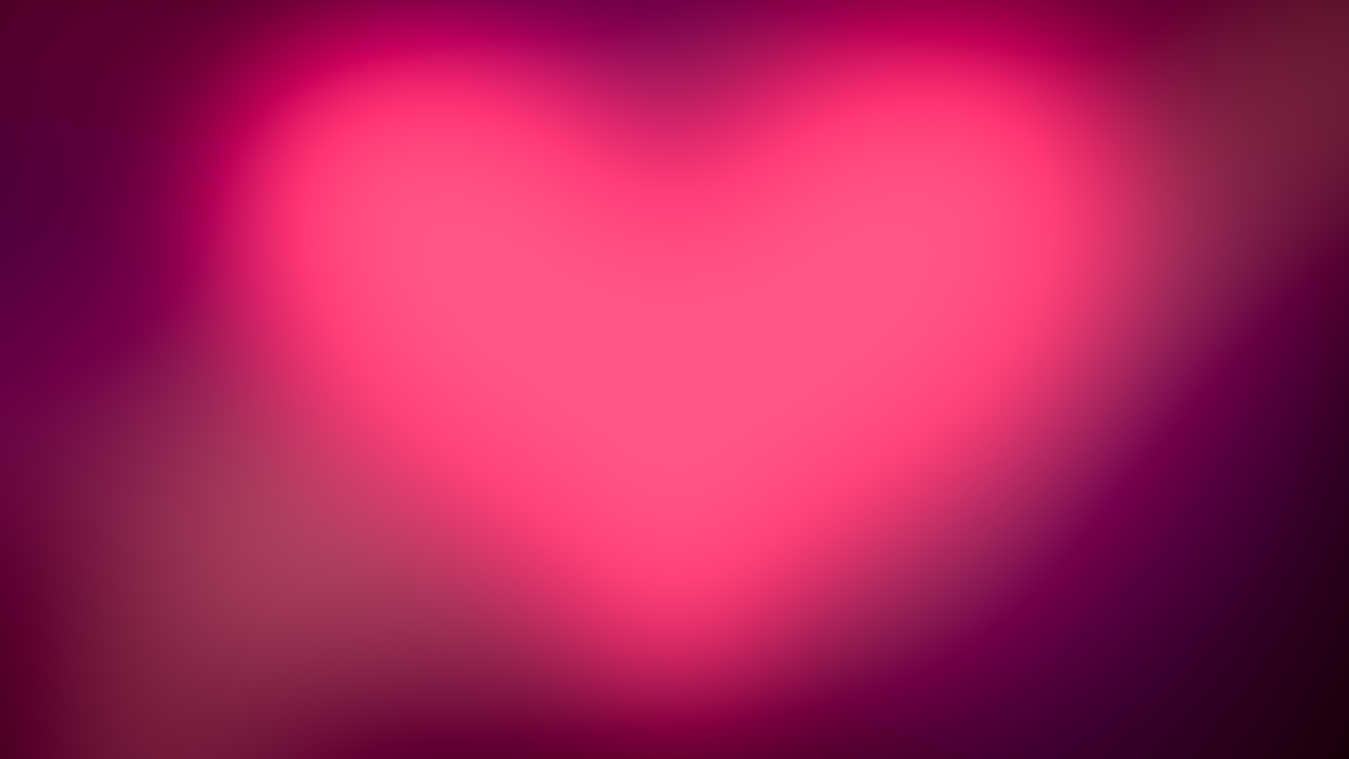 640x1136 Heart Abstract Minimalism Background IPhone 5,5c