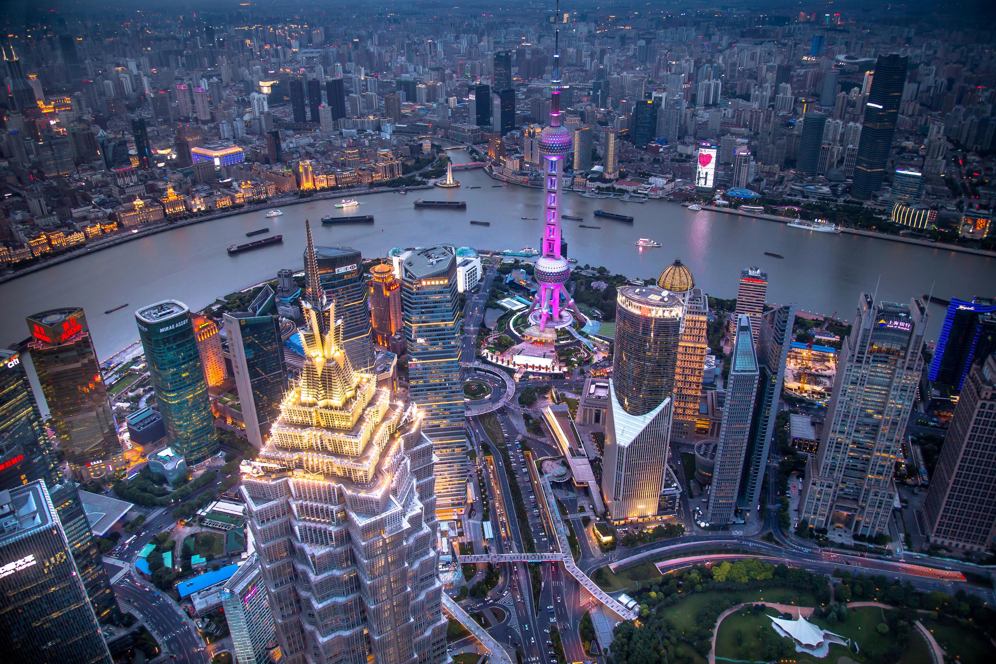 Hong Kong, HD World, 4k Wallpapers, Images, Backgrounds