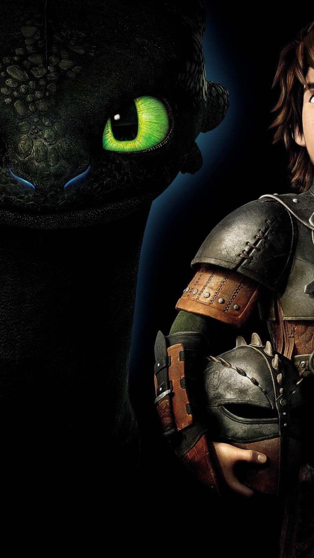 1080x1920 how to train your dragon hd iphone 7 6s 6 plus - How to train your dragon hd download ...