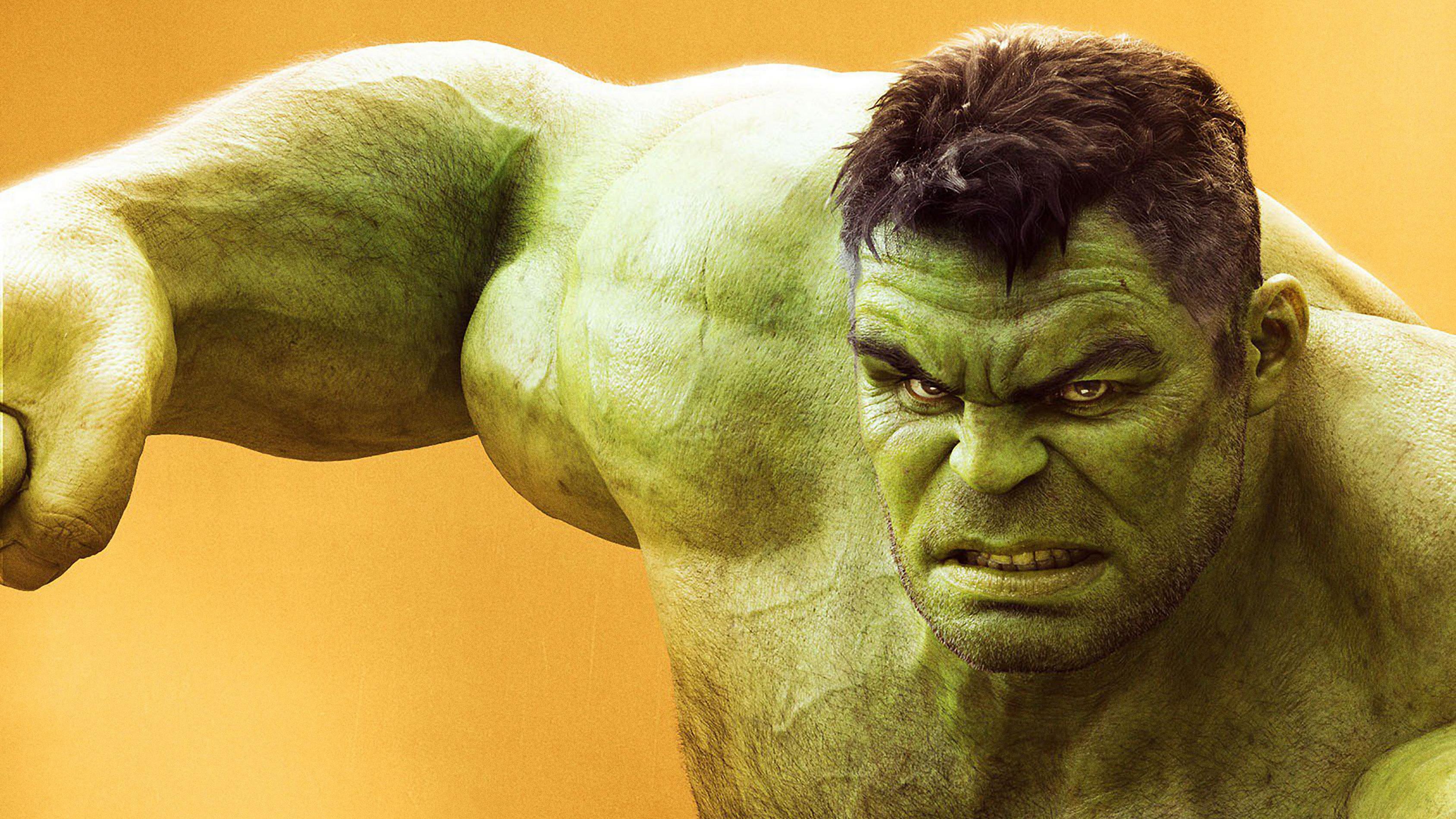1080x1920 Hulk Superhero Iphone 7,6s,6 Plus, Pixel Xl ,One