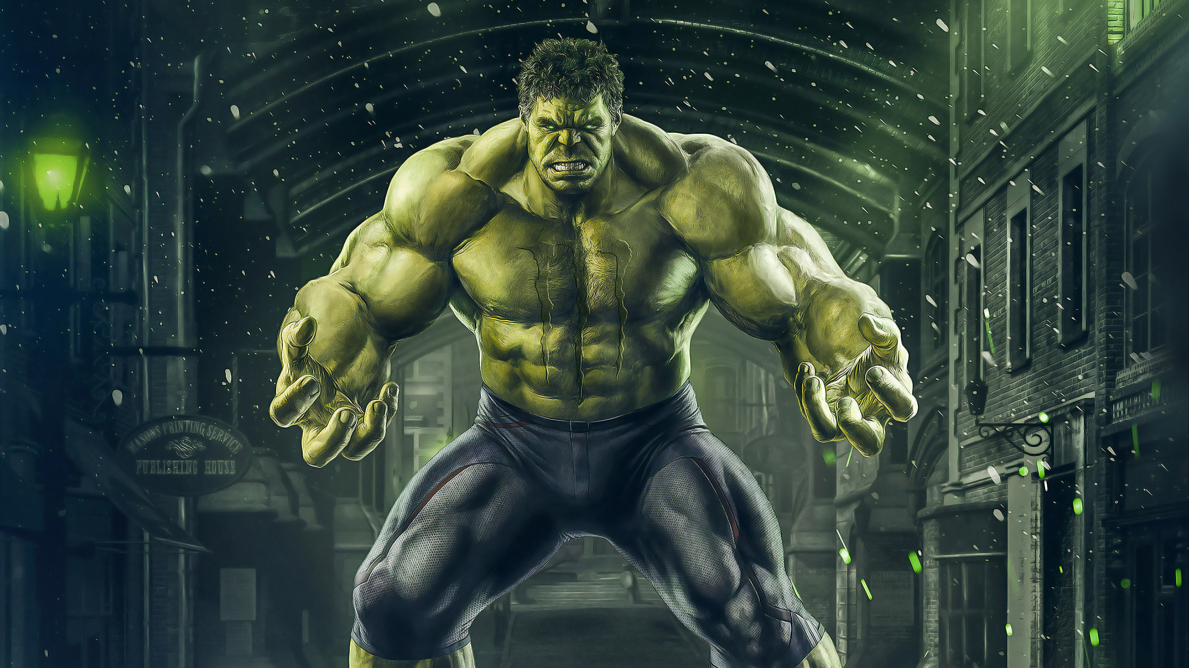 3840x2160 hulk the beast 4k 4k hd 4k wallpapers images backgrounds photos and pictures - Background images 4k hd ...