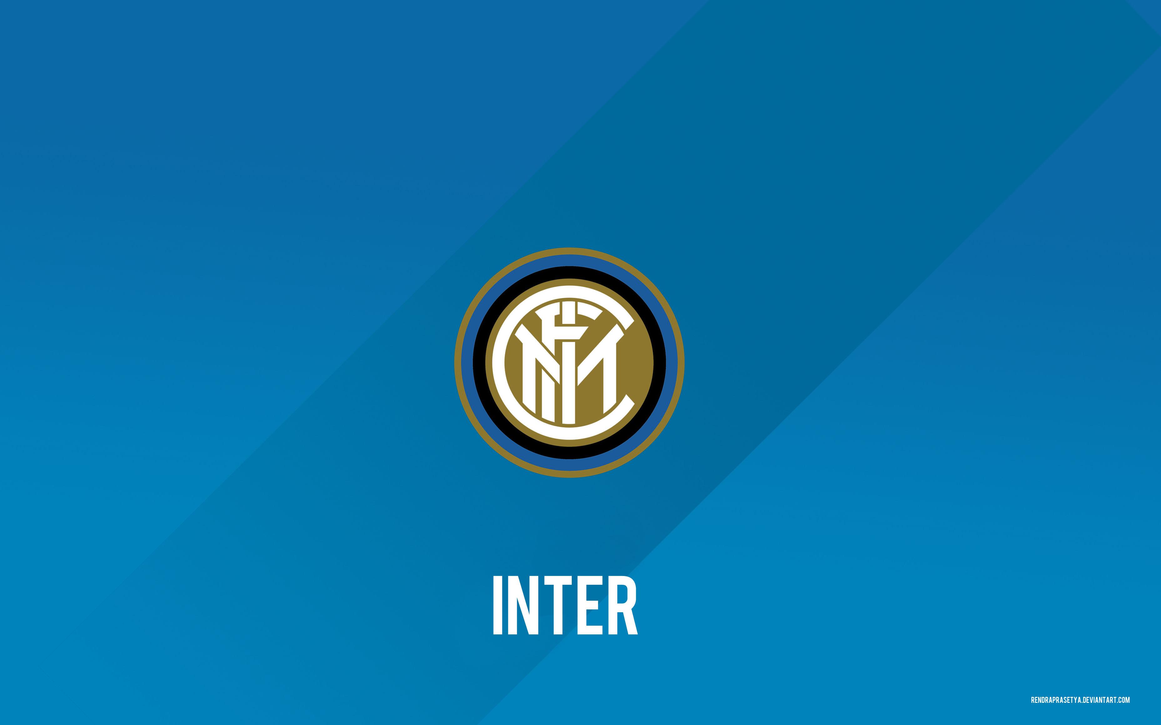 1920x1080 inter milan football club logo laptop full hd for Sfondi milan hd