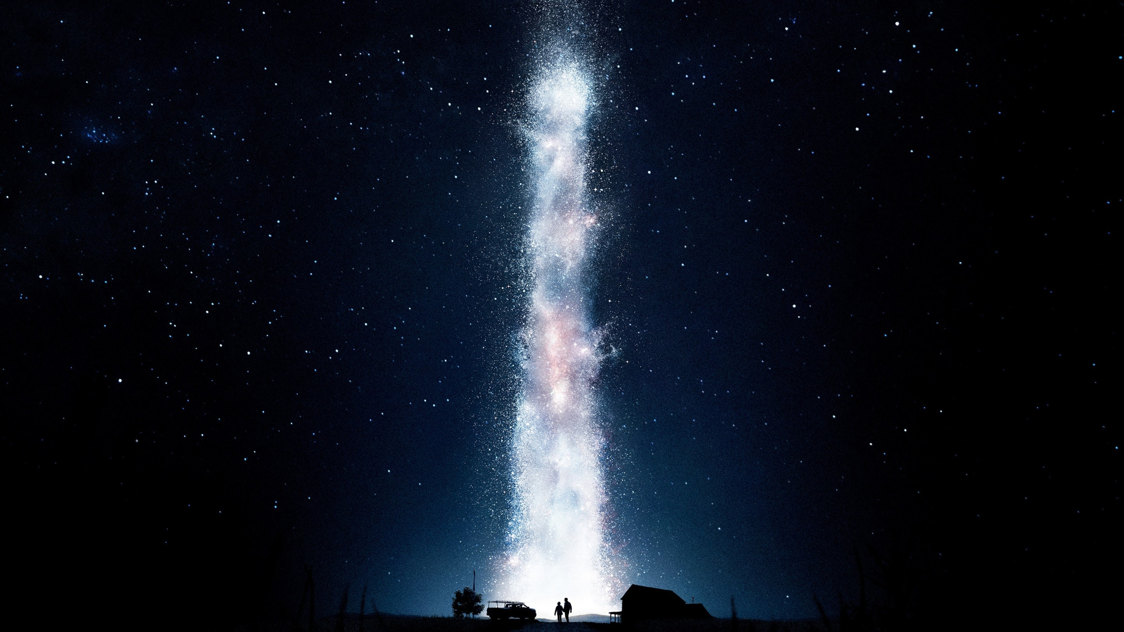 Interstellar Movie Desktop Hd Movies 4k Wallpapers