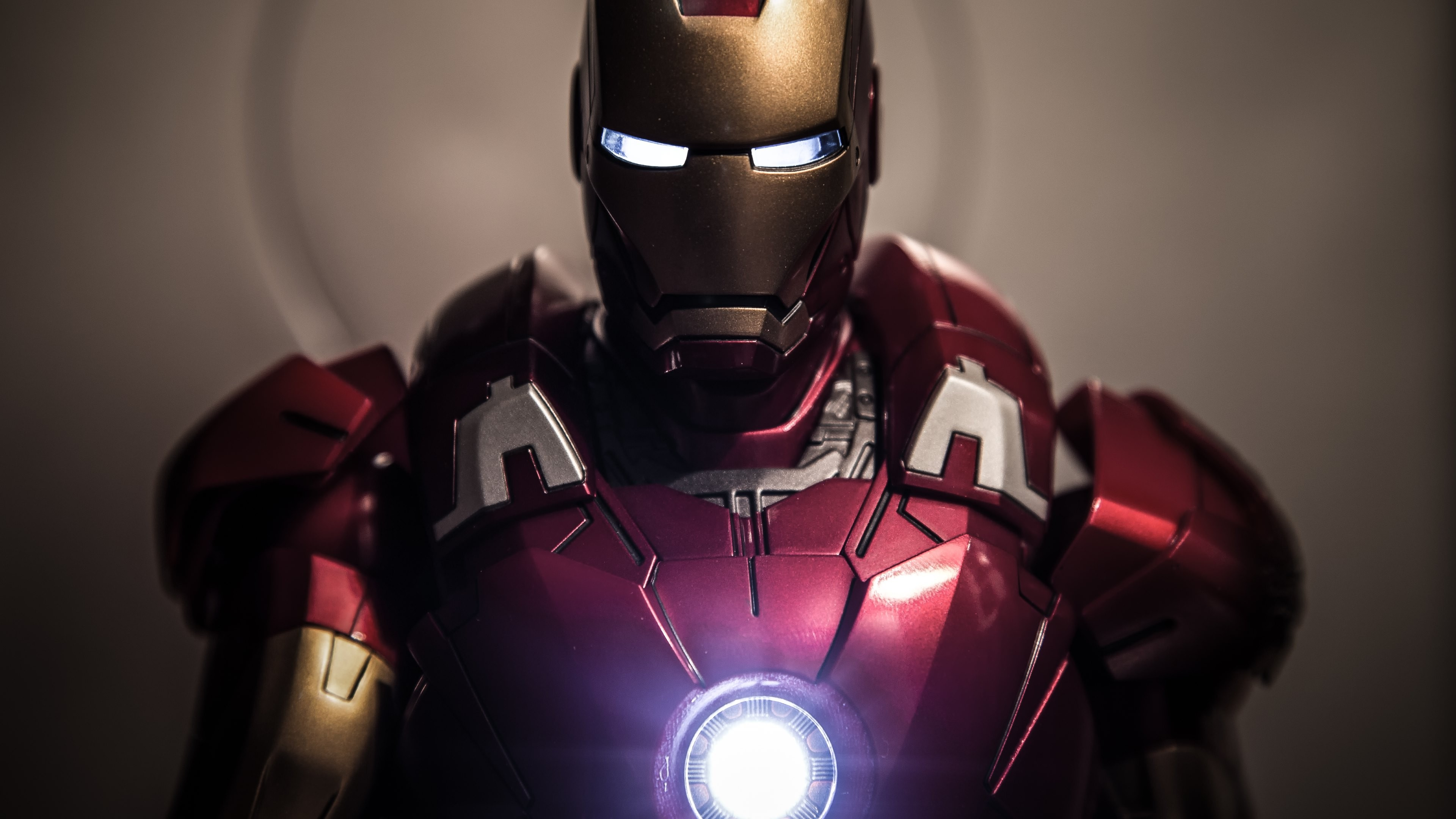 Iron Man Suit, HD Movies, 4k Wallpapers, Images ...