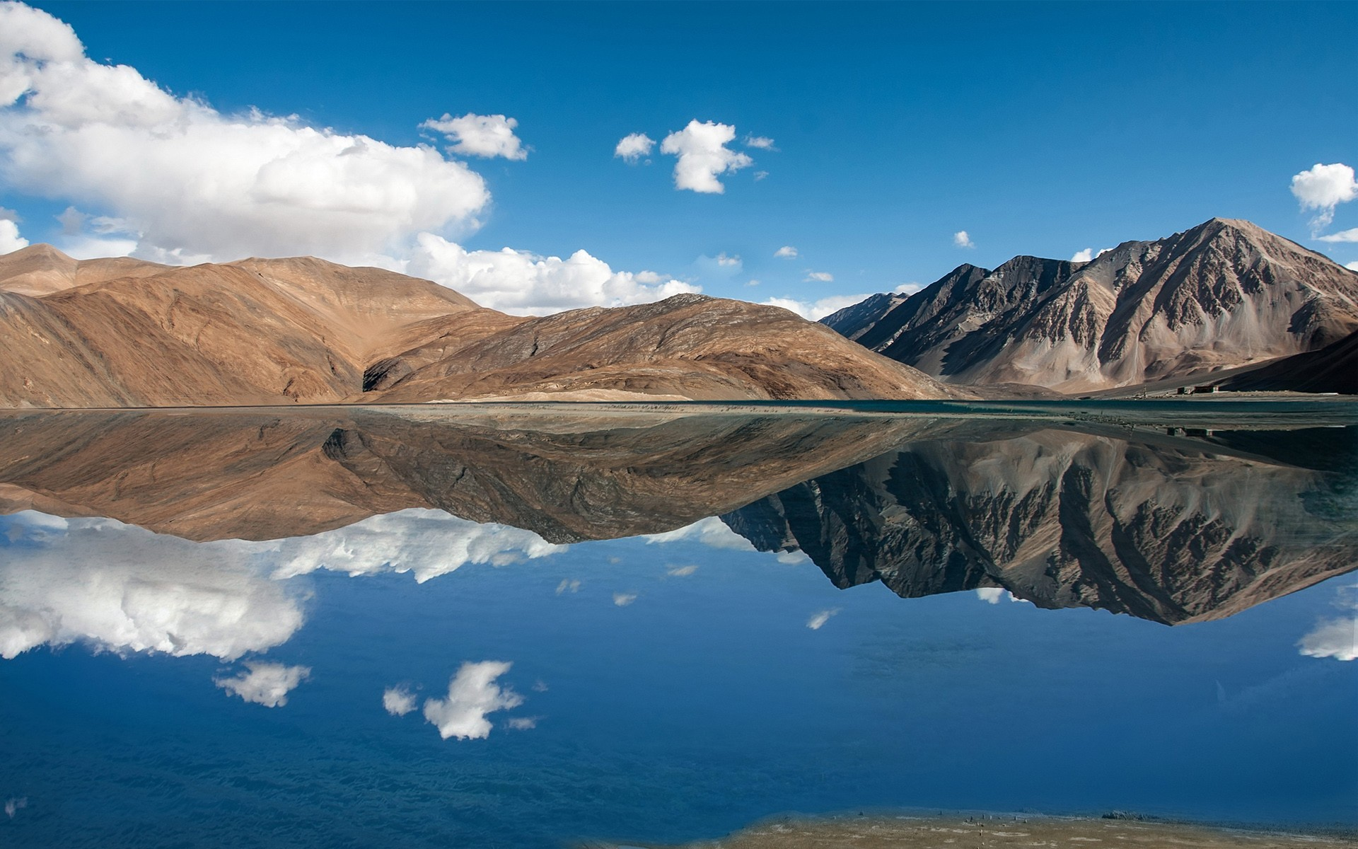 the background information of kashmir Download this pangong tso lake with himalayan mountians background leh ladakh jammu and kashmir india video now and search more of istock's library of.
