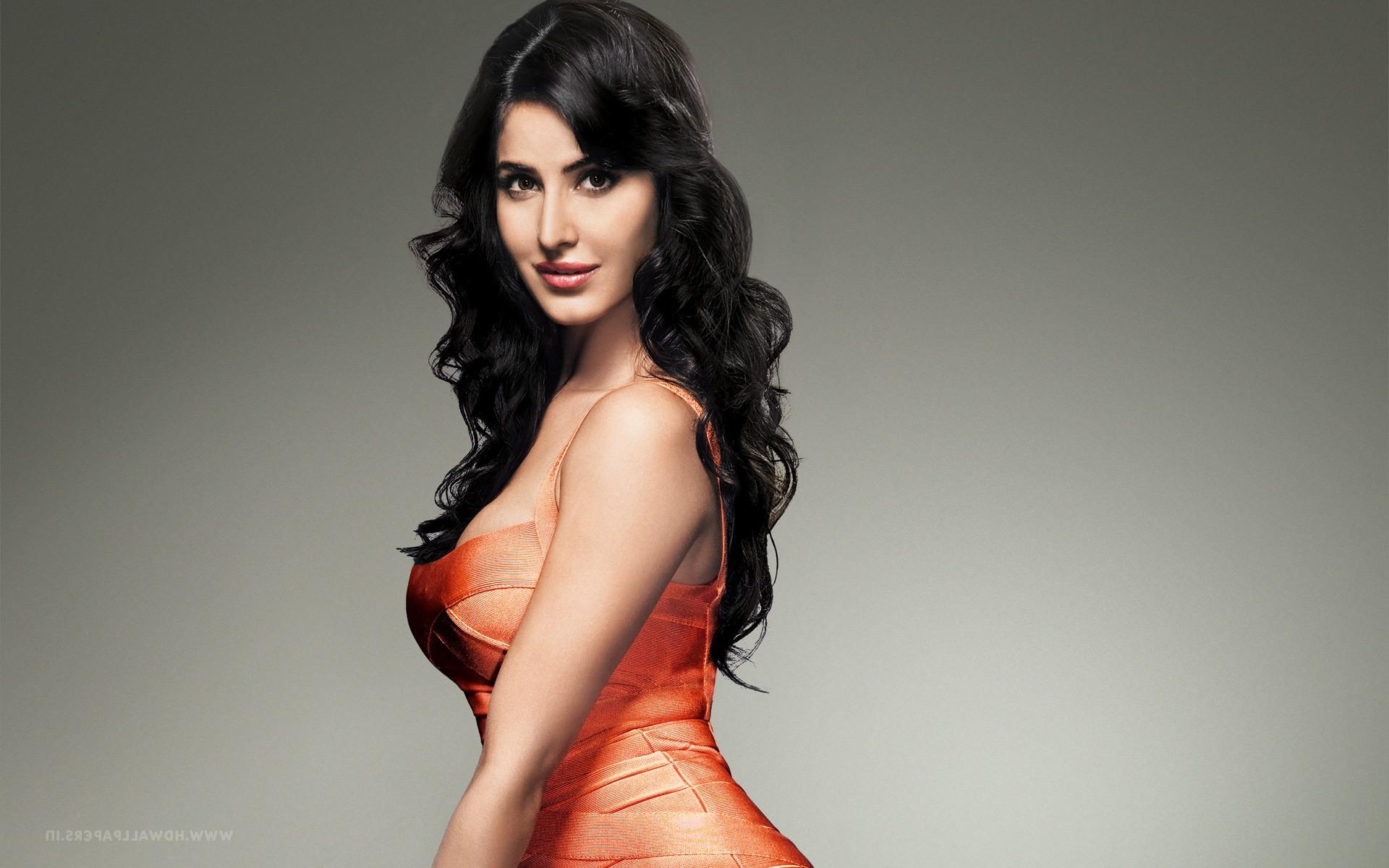 Katrina Kaif 5, HD Celebrities, 4k Wallpapers, Images