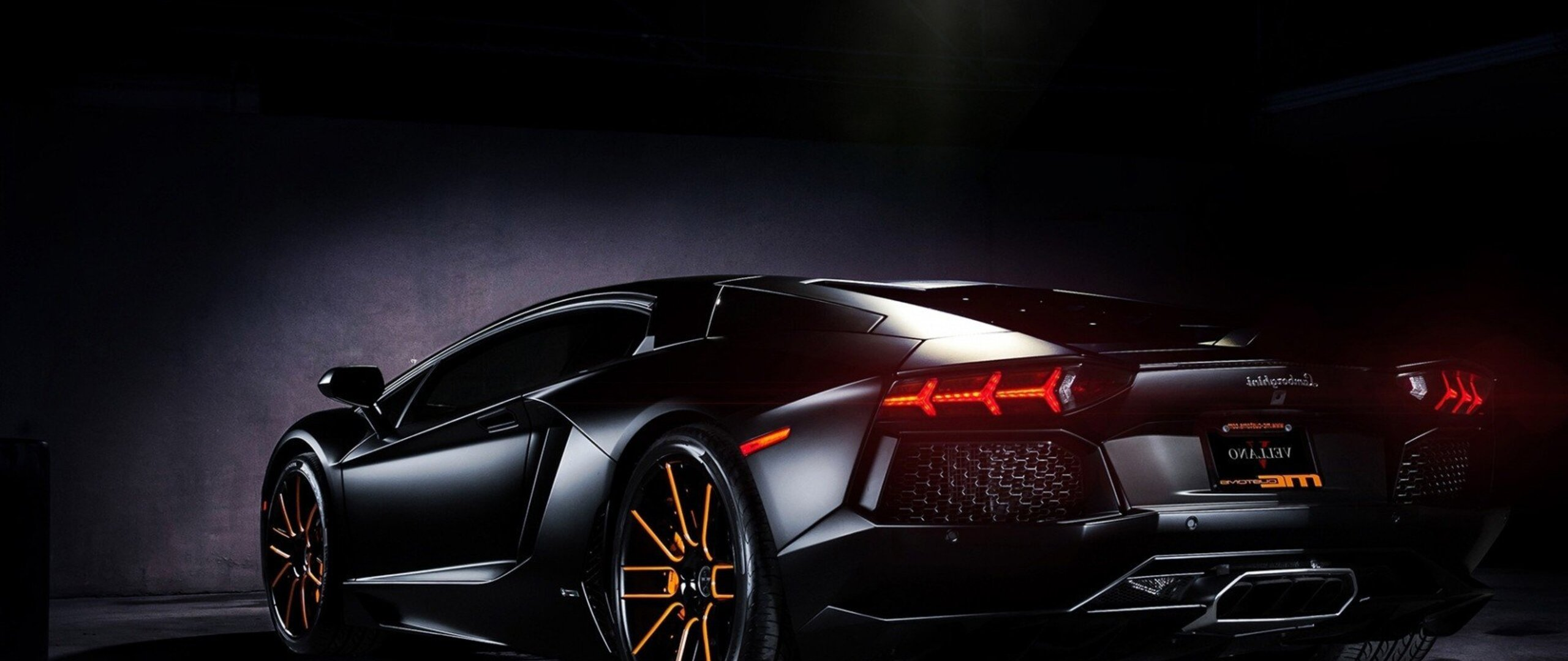 2560x1080 Lamborghini Black 2560x1080 Resolution HD 4k ...