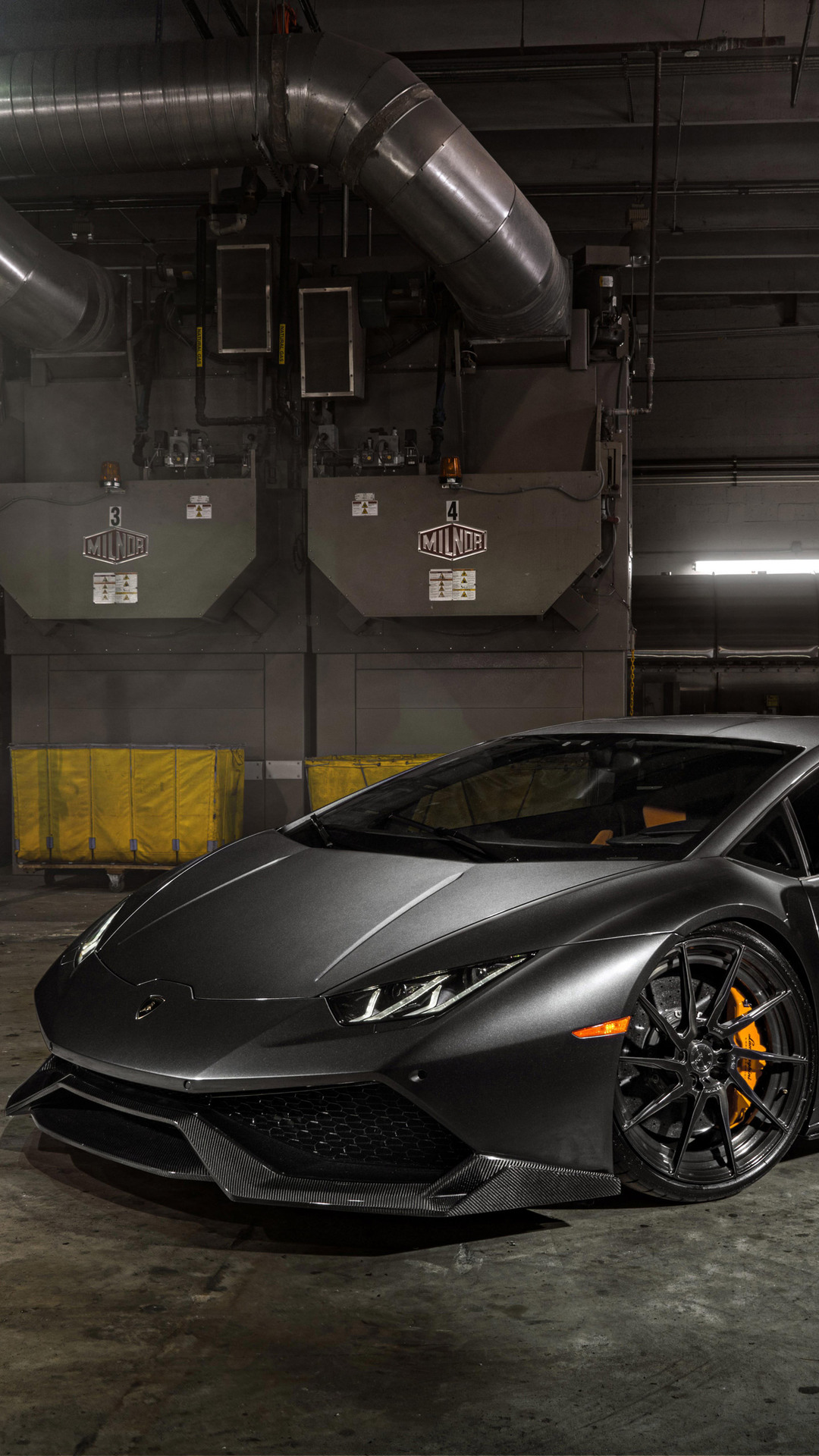 1080x1920 lamborghini huracan 8k iphone 7 6s 6 plus pixel. Black Bedroom Furniture Sets. Home Design Ideas