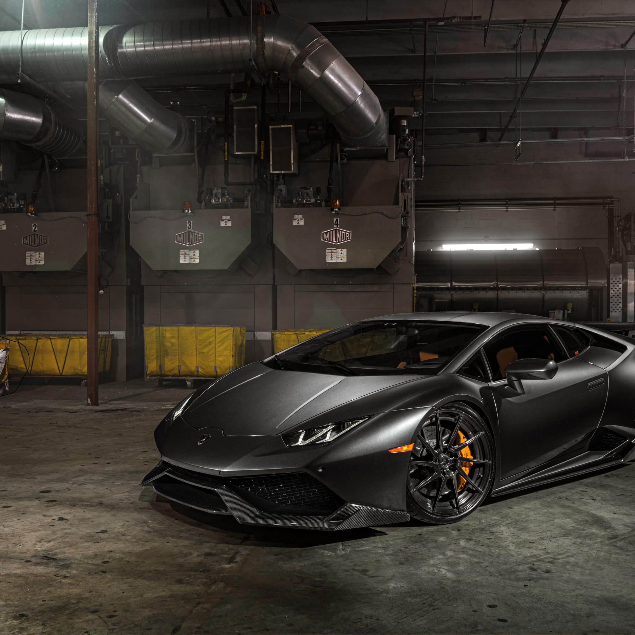 download lamborghini huracan 8k hd 4k wallpapers in 2048x2048 screen resolution. Black Bedroom Furniture Sets. Home Design Ideas