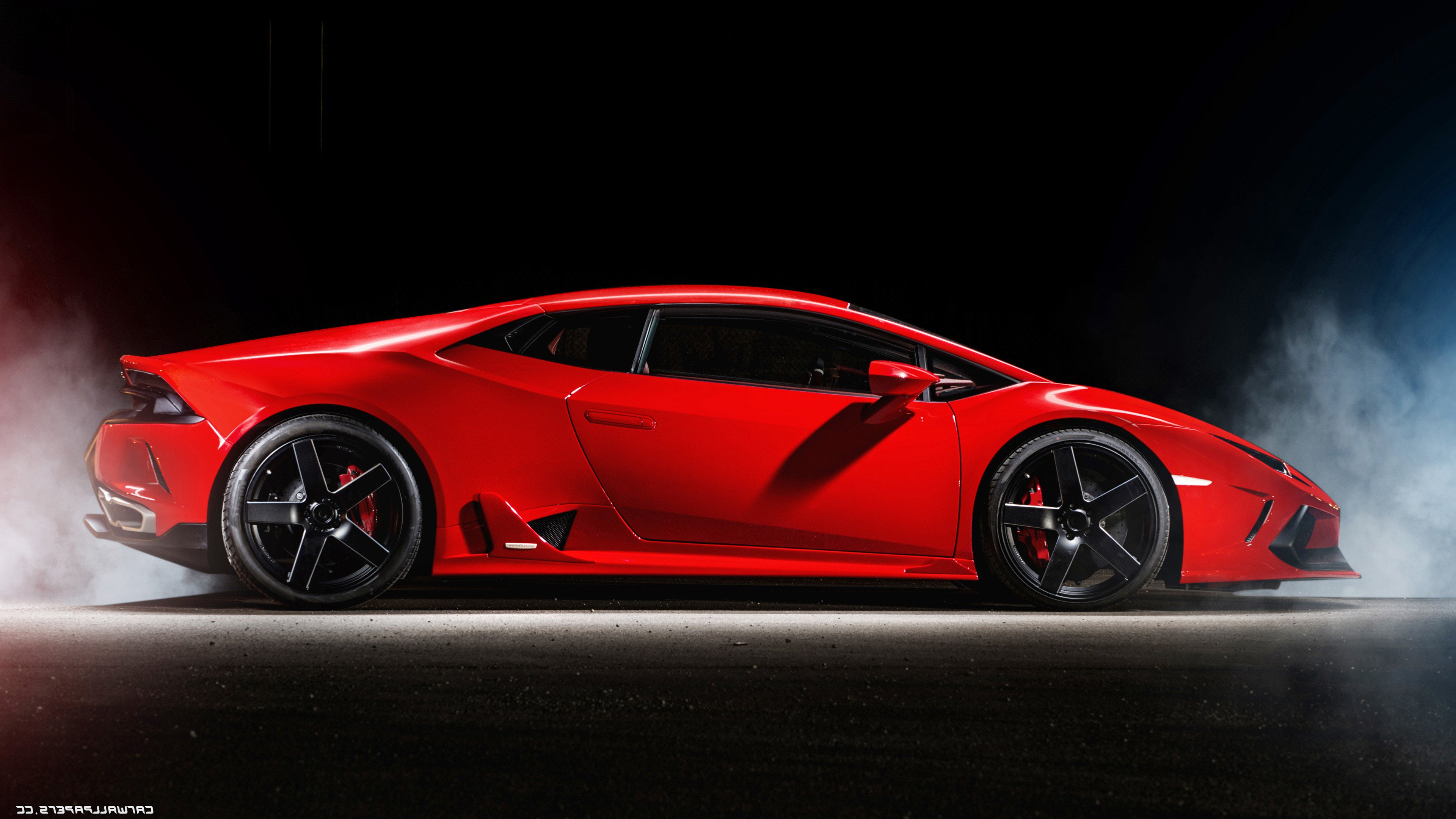 download pink lamborghini 4k - photo #26
