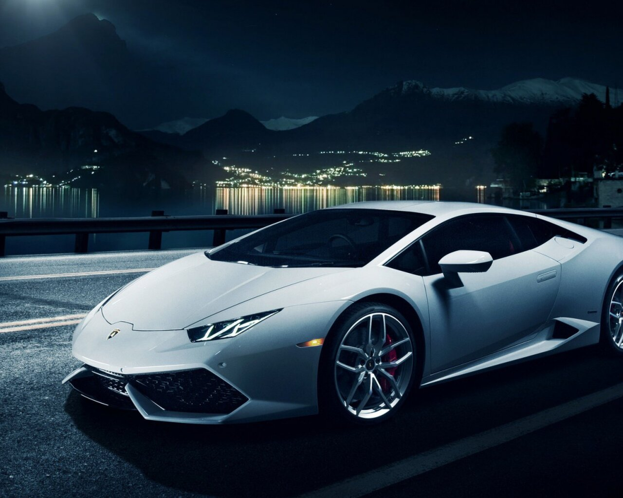 1280x1024 lamborghini huracan hd 1280x1024 resolution hd. Black Bedroom Furniture Sets. Home Design Ideas