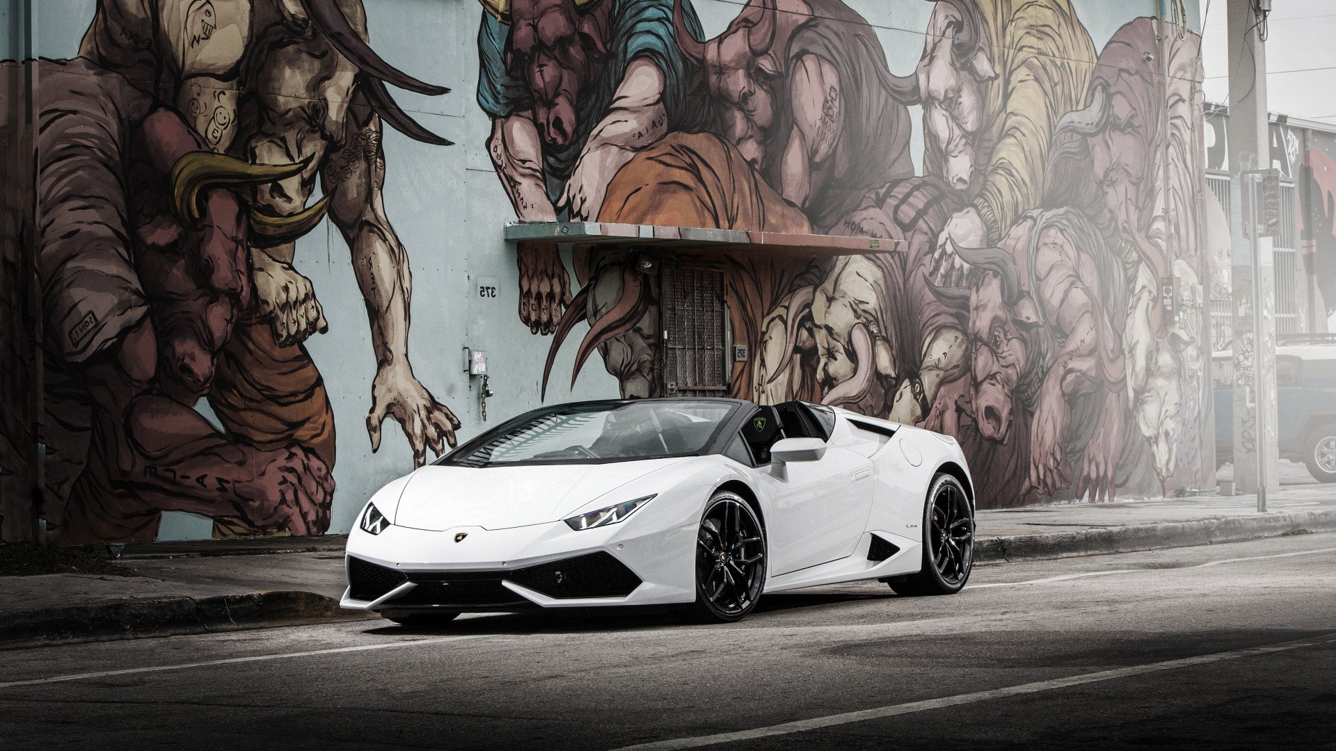 2048x2048 Anthem Ipad Air Hd 4k Wallpapers Images: 2048x2048 Lamborghini Huracan White Ipad Air HD 4k