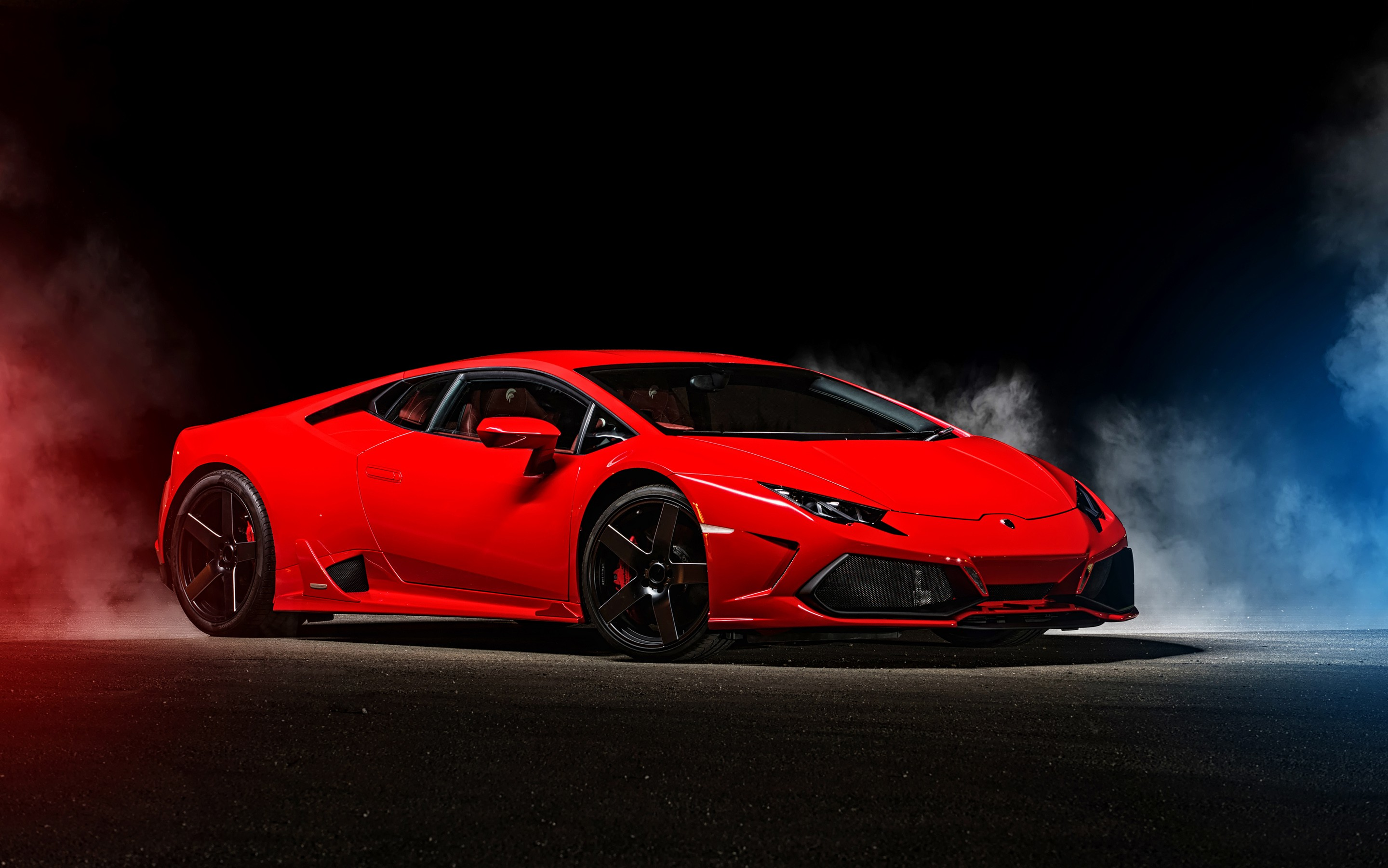 download pink lamborghini 4k - photo #5