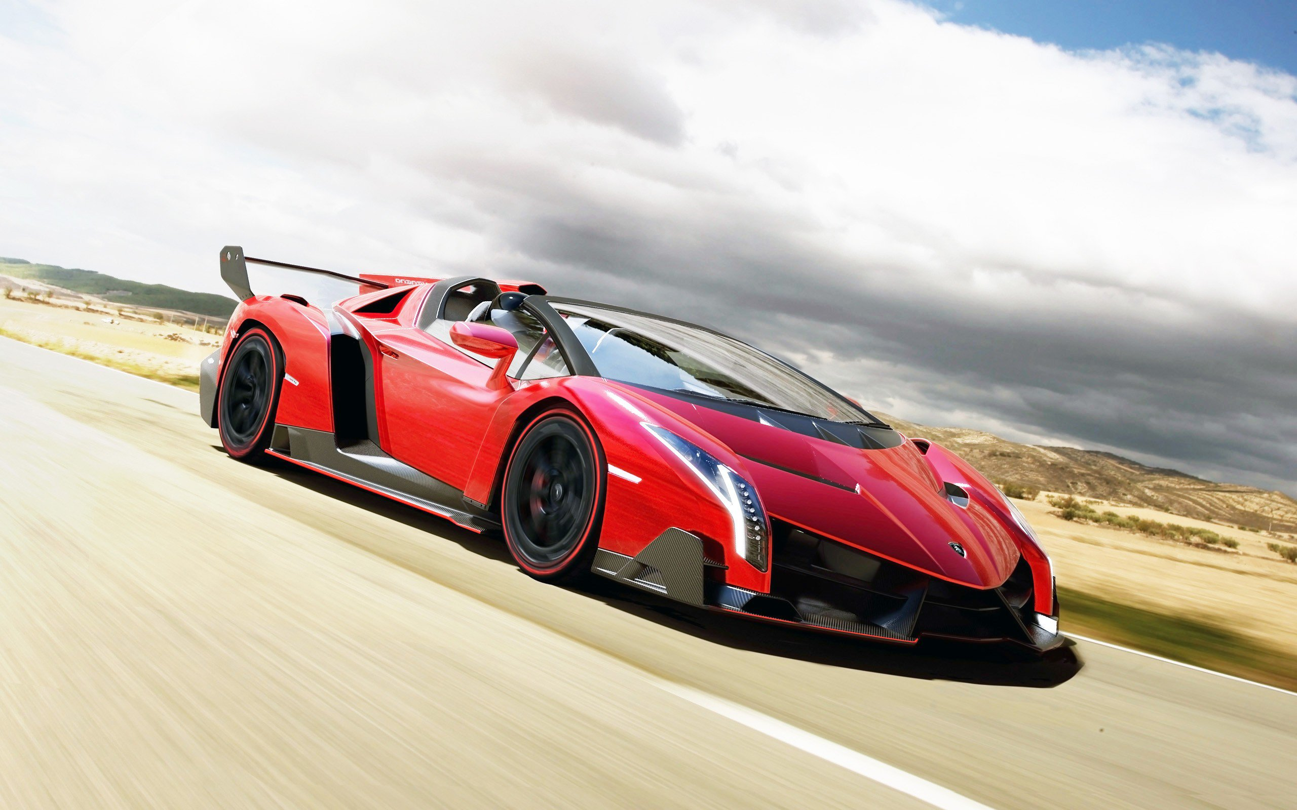 lamborghini veneno roadster hd cars 4k wallpapers images backgrounds photos and pictures. Black Bedroom Furniture Sets. Home Design Ideas