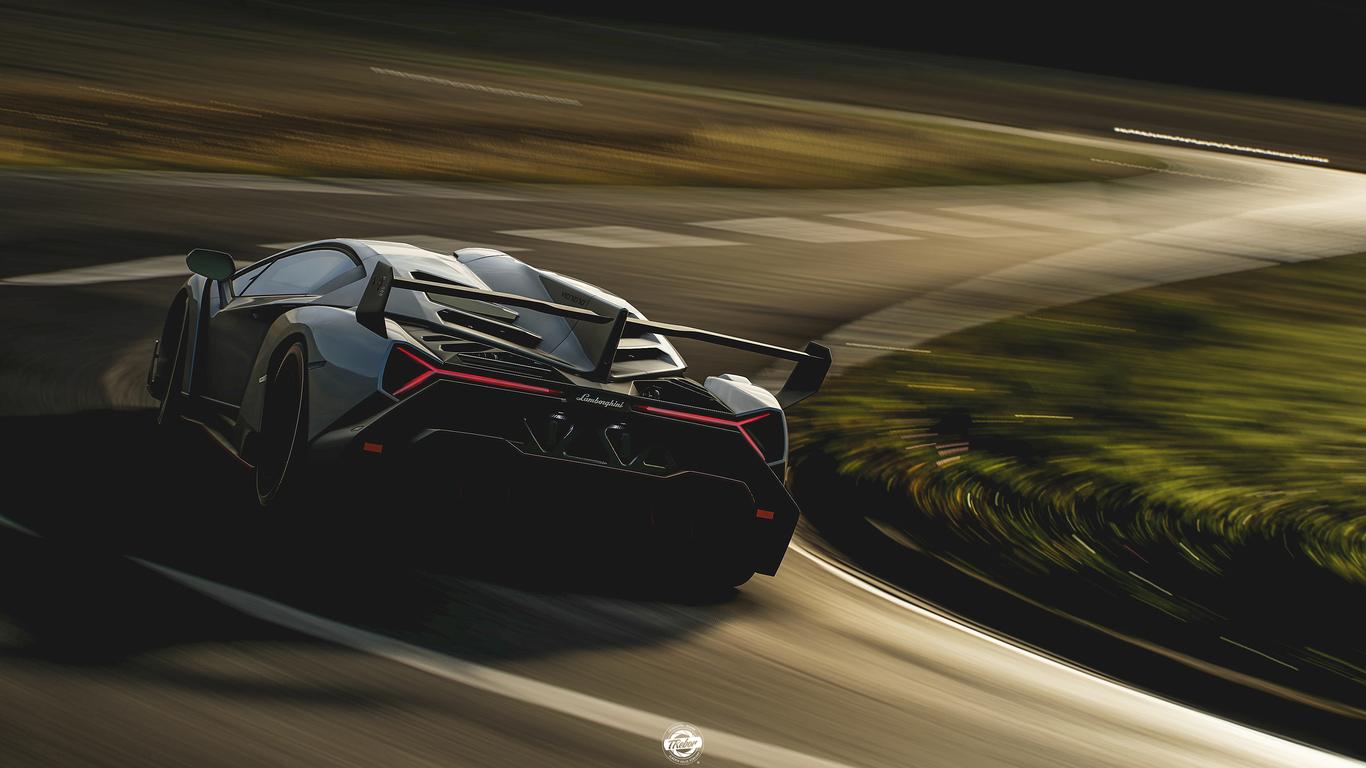 1366x768 lamborghini veneno 1366x768 resolution hd 4k - Lamborghini veneno wallpaper android ...