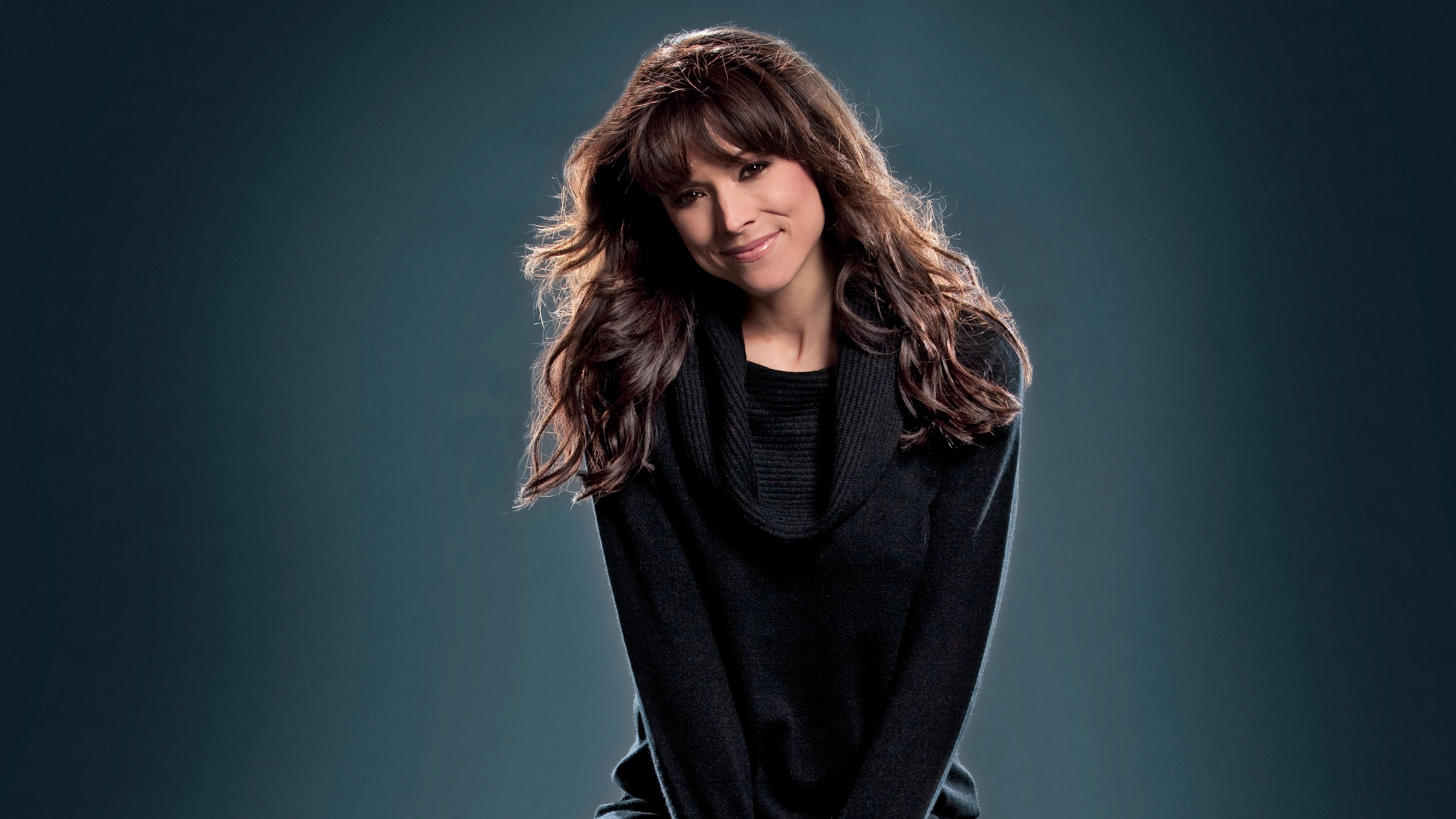 Liz Vassey - Celebrity Gossip, Latest Movie Updates ...