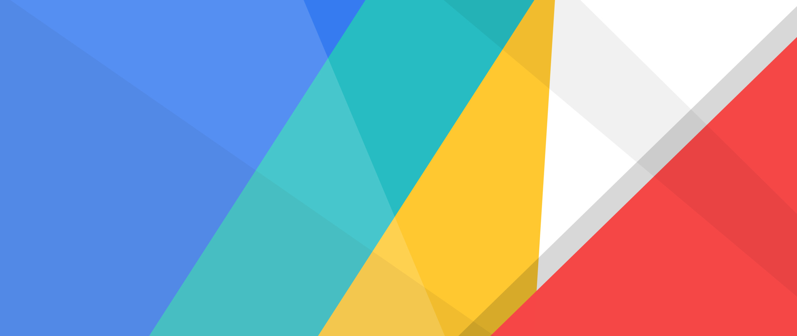 2560x1080 Material Design 4k 2560x1080 Resolution HD 4k