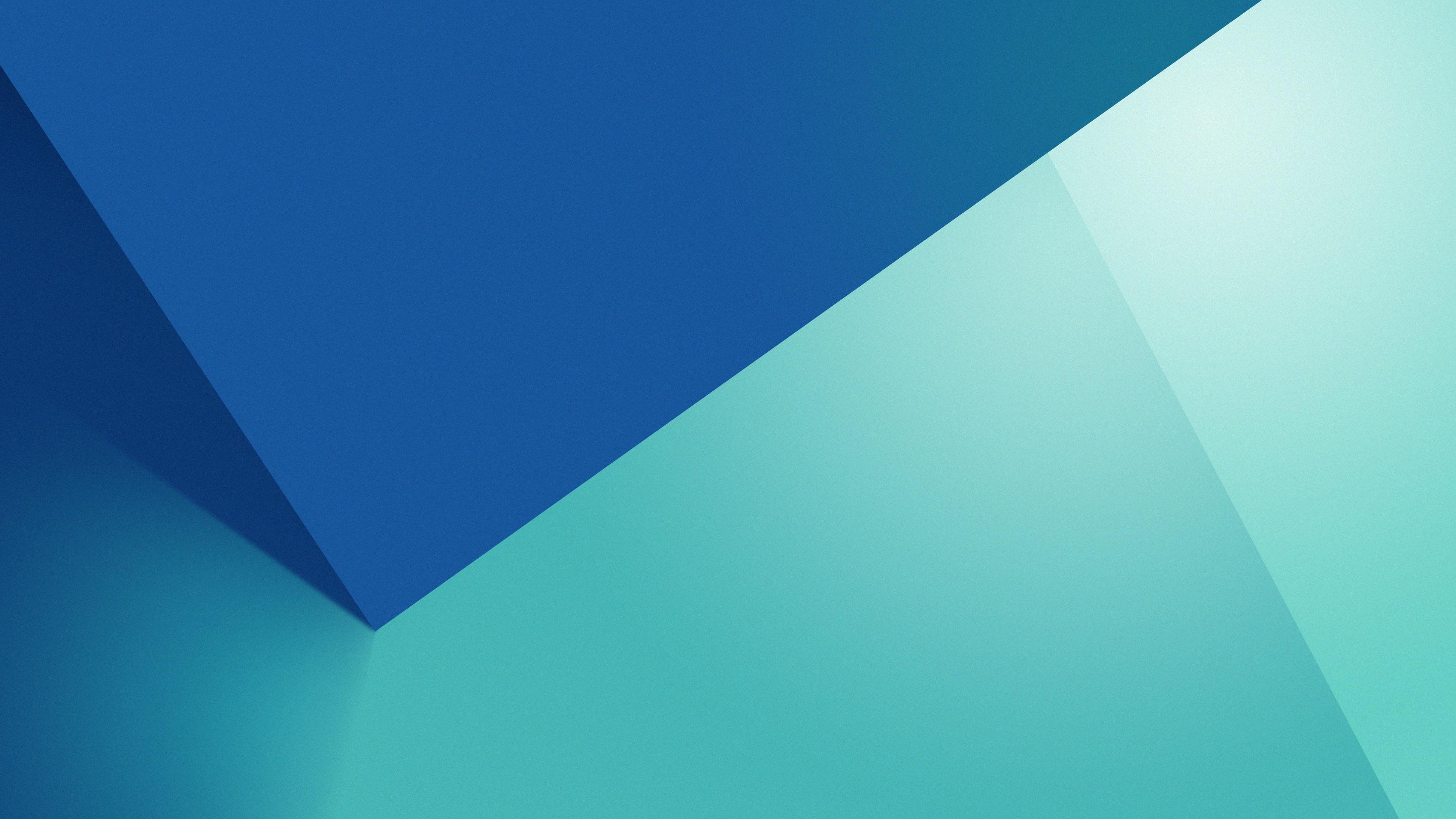2560x1440 material design stock 4k 1440p resolution hd 4k for Material design wallpaper 4k