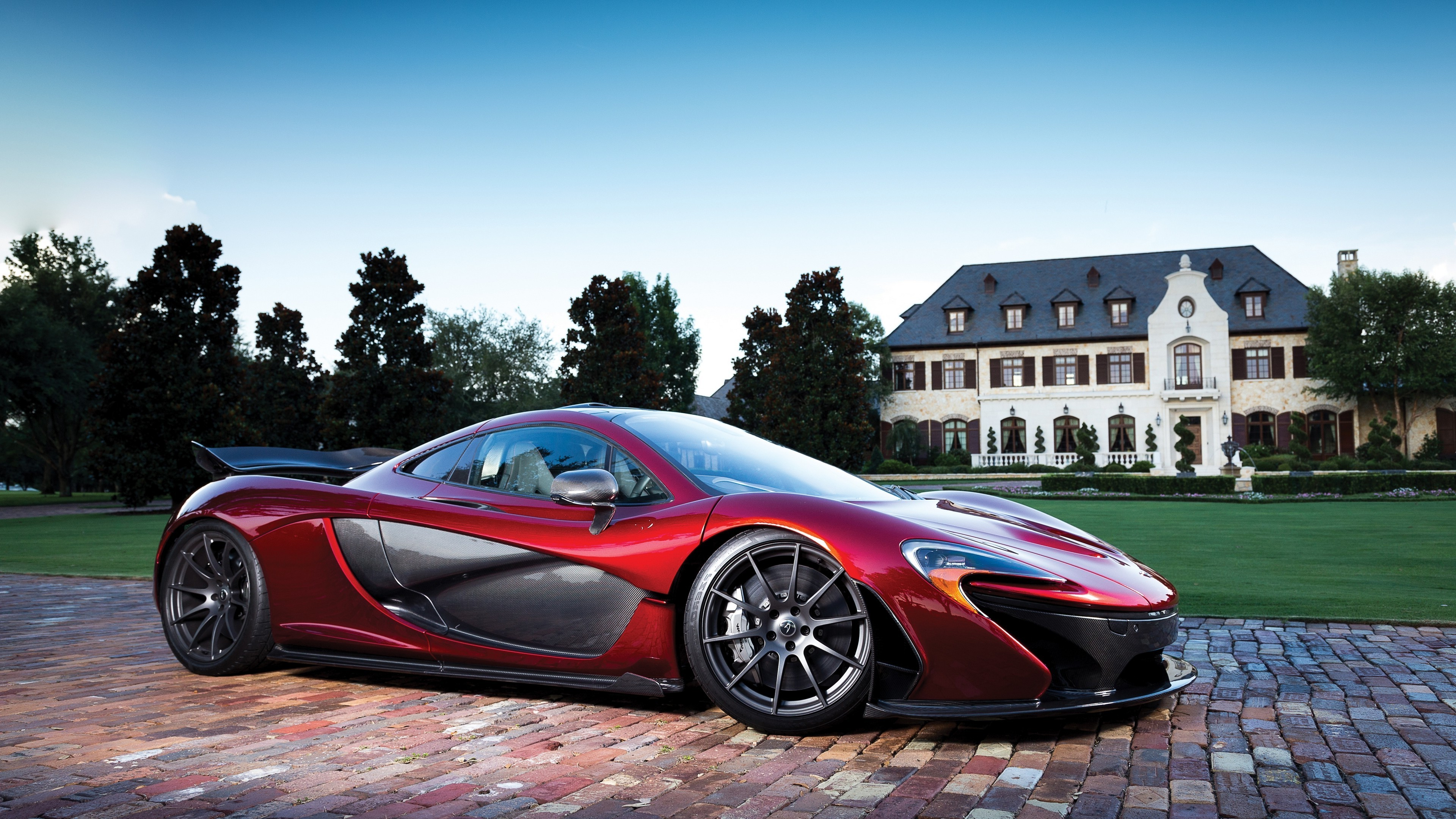 Mclaren P1 Car, HD Cars, 4k Wallpapers, Images ...
