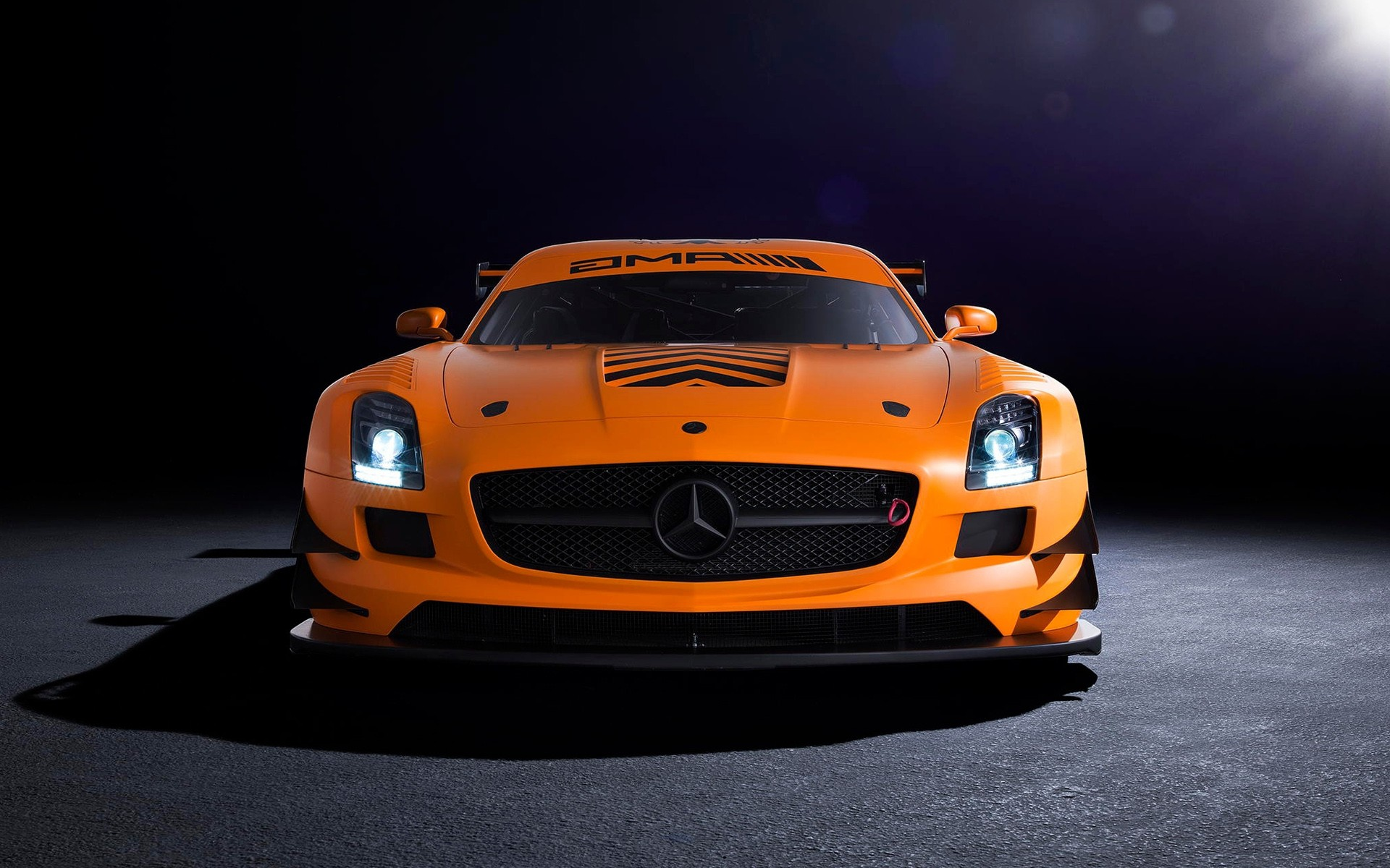mercedes amg sls gt3 hd cars 4k wallpapers images. Black Bedroom Furniture Sets. Home Design Ideas