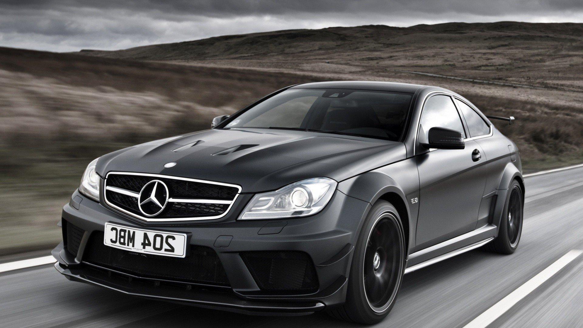 Mercedes Benz G3 Matte, HD Cars, 4k Wallpapers, Images ...
