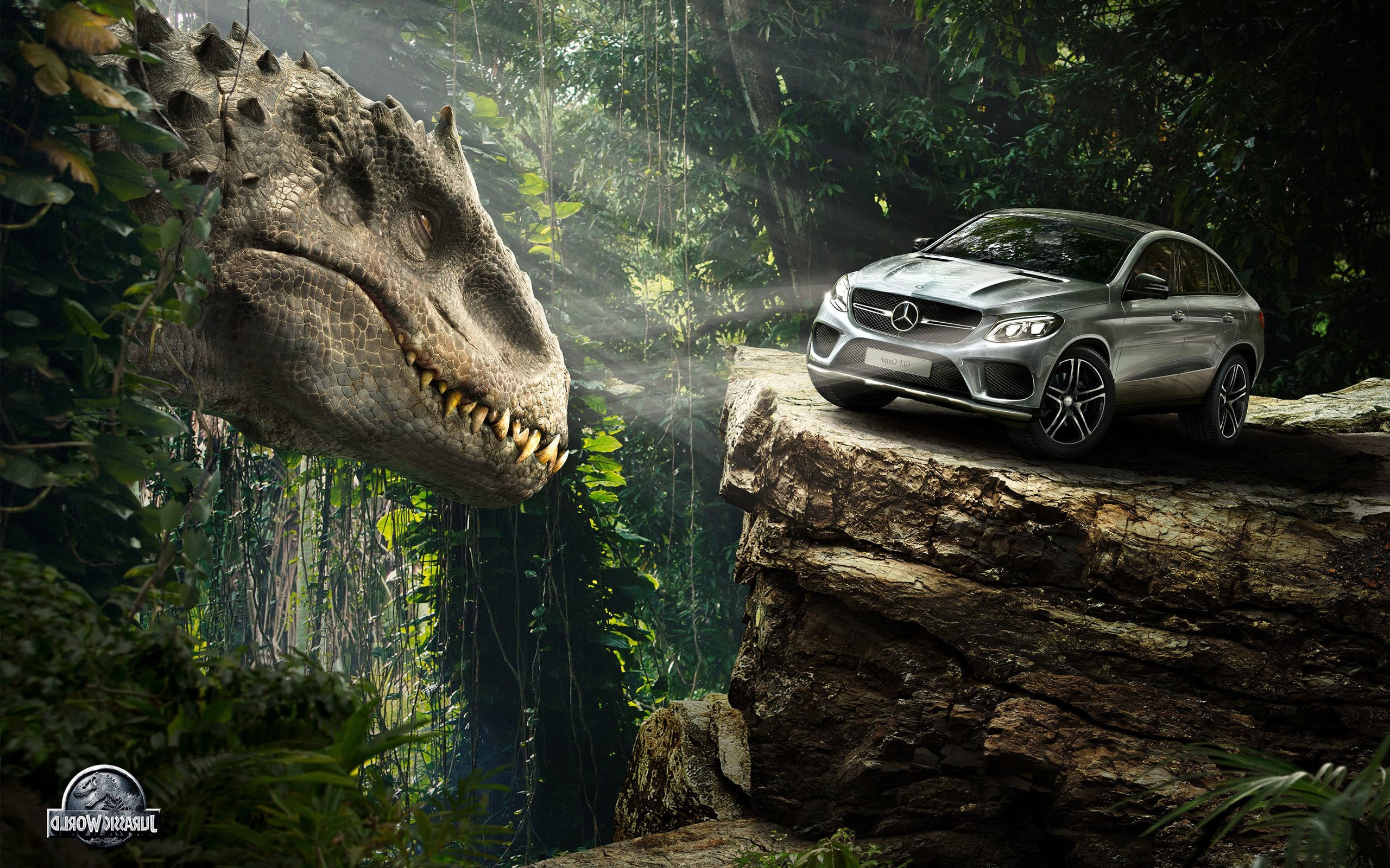 Mercedes Benz GLE Couple, HD Cars, 4k Wallpapers, Images ...