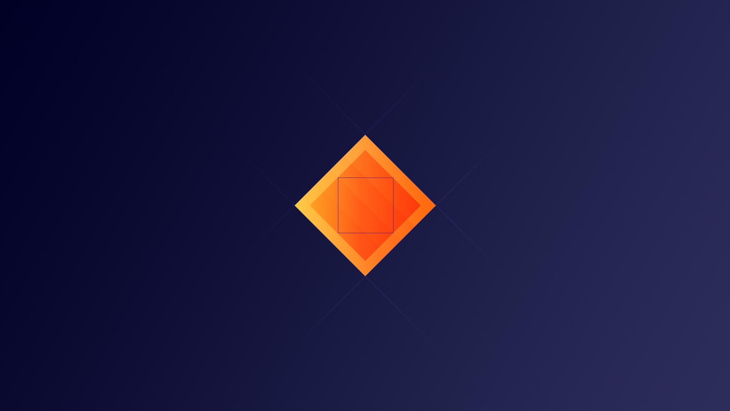 1152x864 Minimalsim Simple Background 1152x864 Resolution