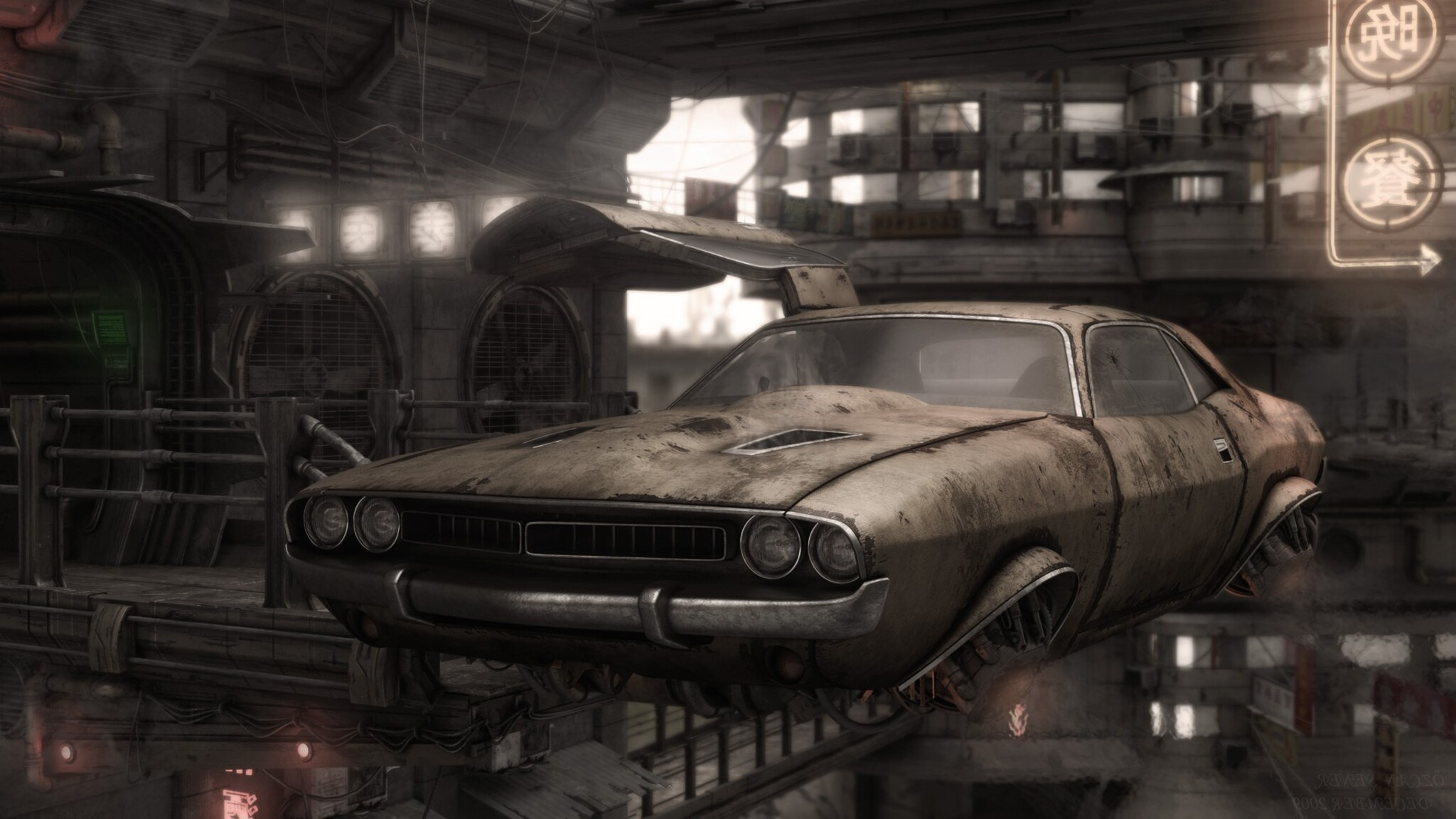 2048x1152 muscle car vintage 2048x1152 resolution hd 4k - Muscle cars wallpaper hd pack ...