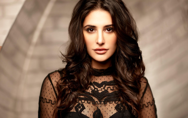 Celebrities Hd Wallpaper Download Nargis Fakhri Hd: Nargis Fakhri 4, HD Indian Celebrities, 4k Wallpapers