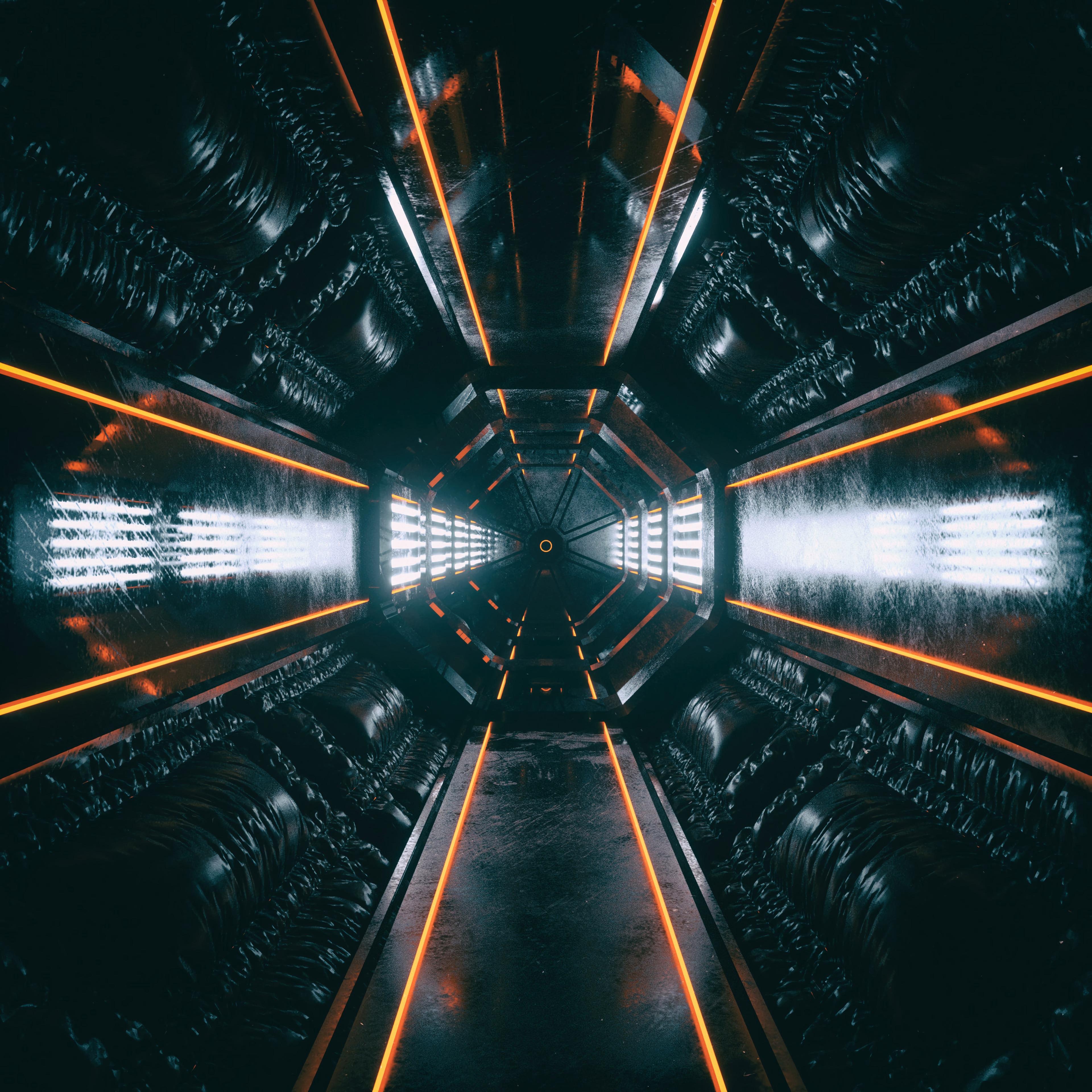 2560x1440 orirod space room glow 4k 1440p resolution hd 4k - 4k resolution space wallpaper ...
