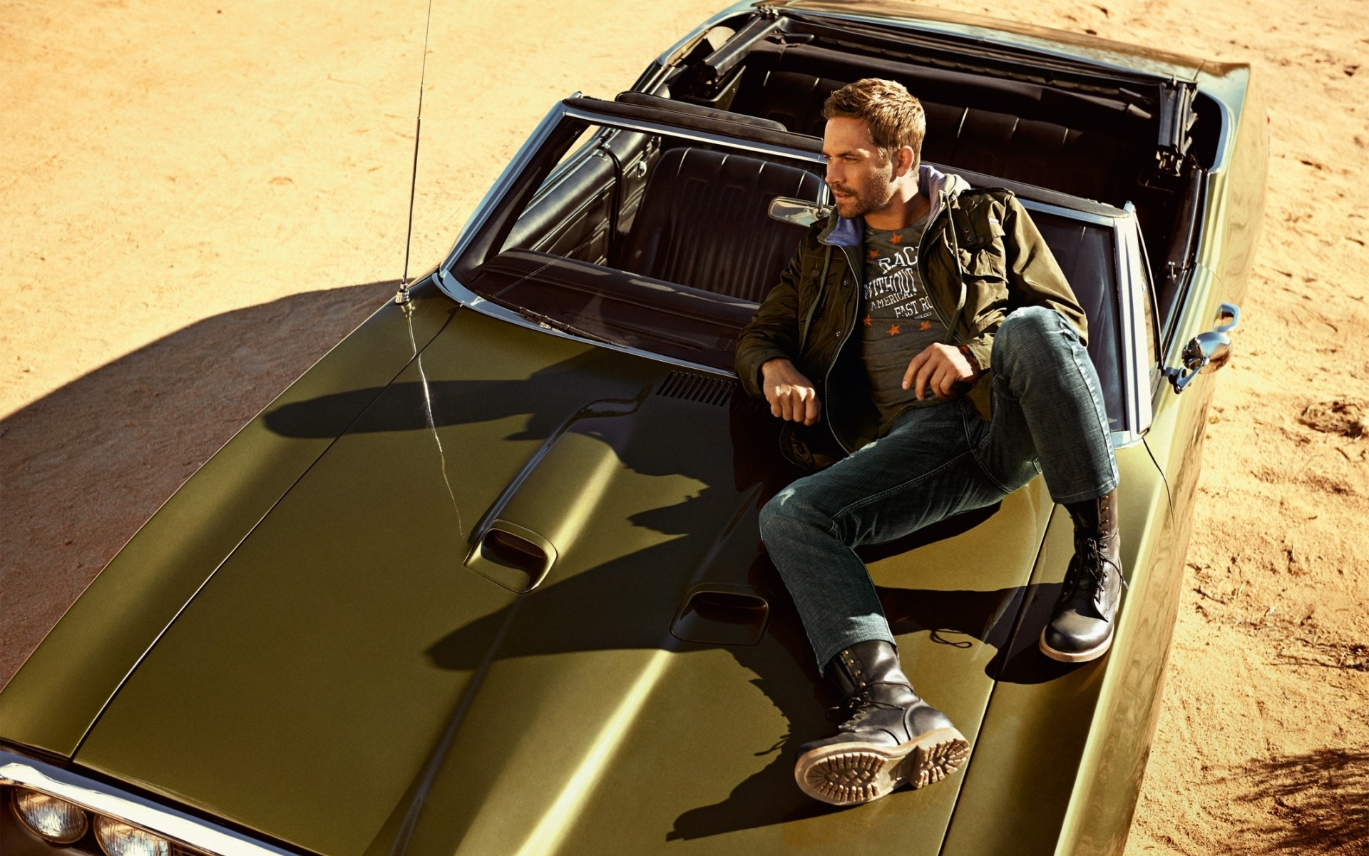 Paul walker hd celebrities 4k wallpapers images backgrounds photos and pictures - Paul walker images download ...