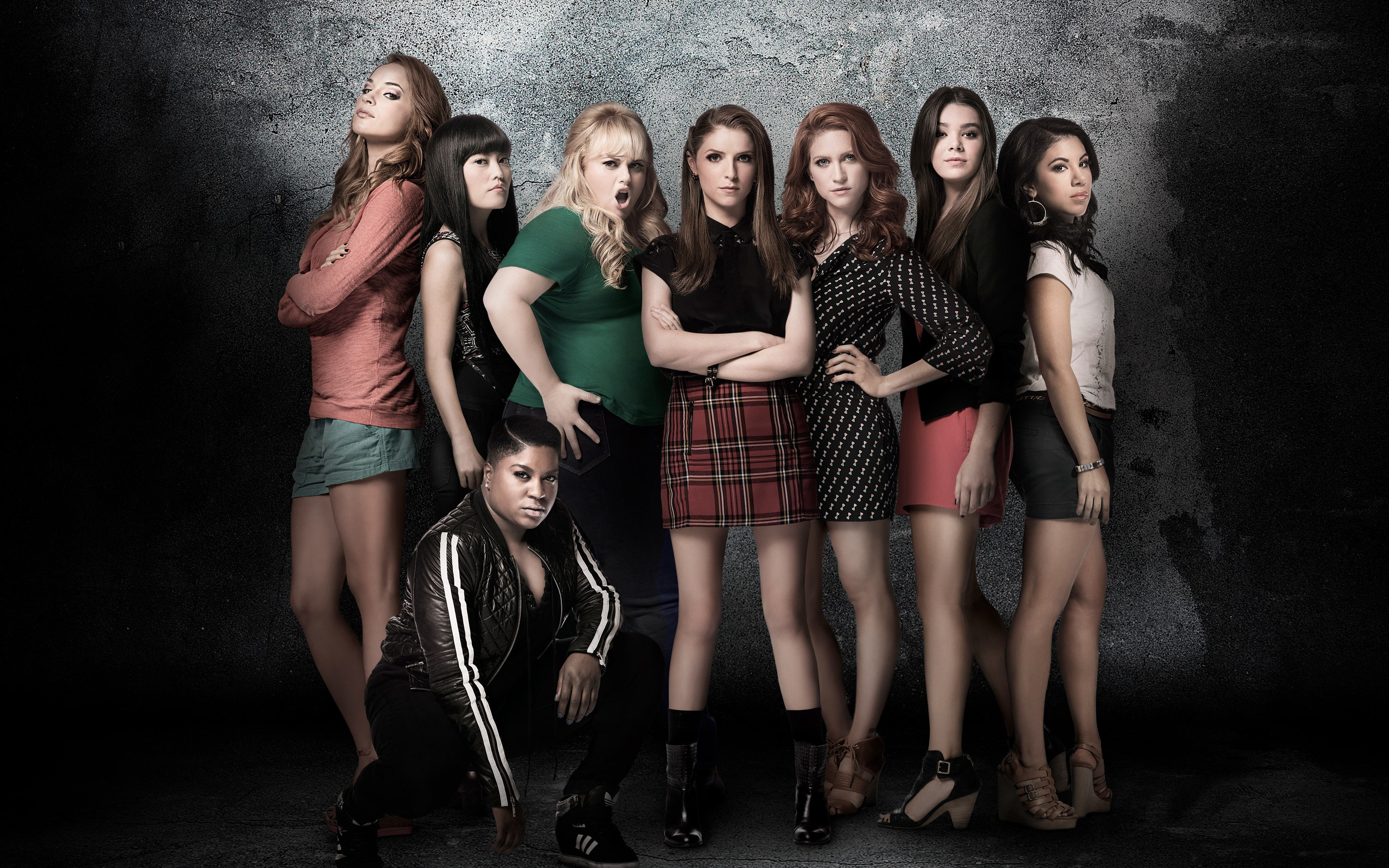 pitch perfect 2  hd movies  4k wallpapers  images
