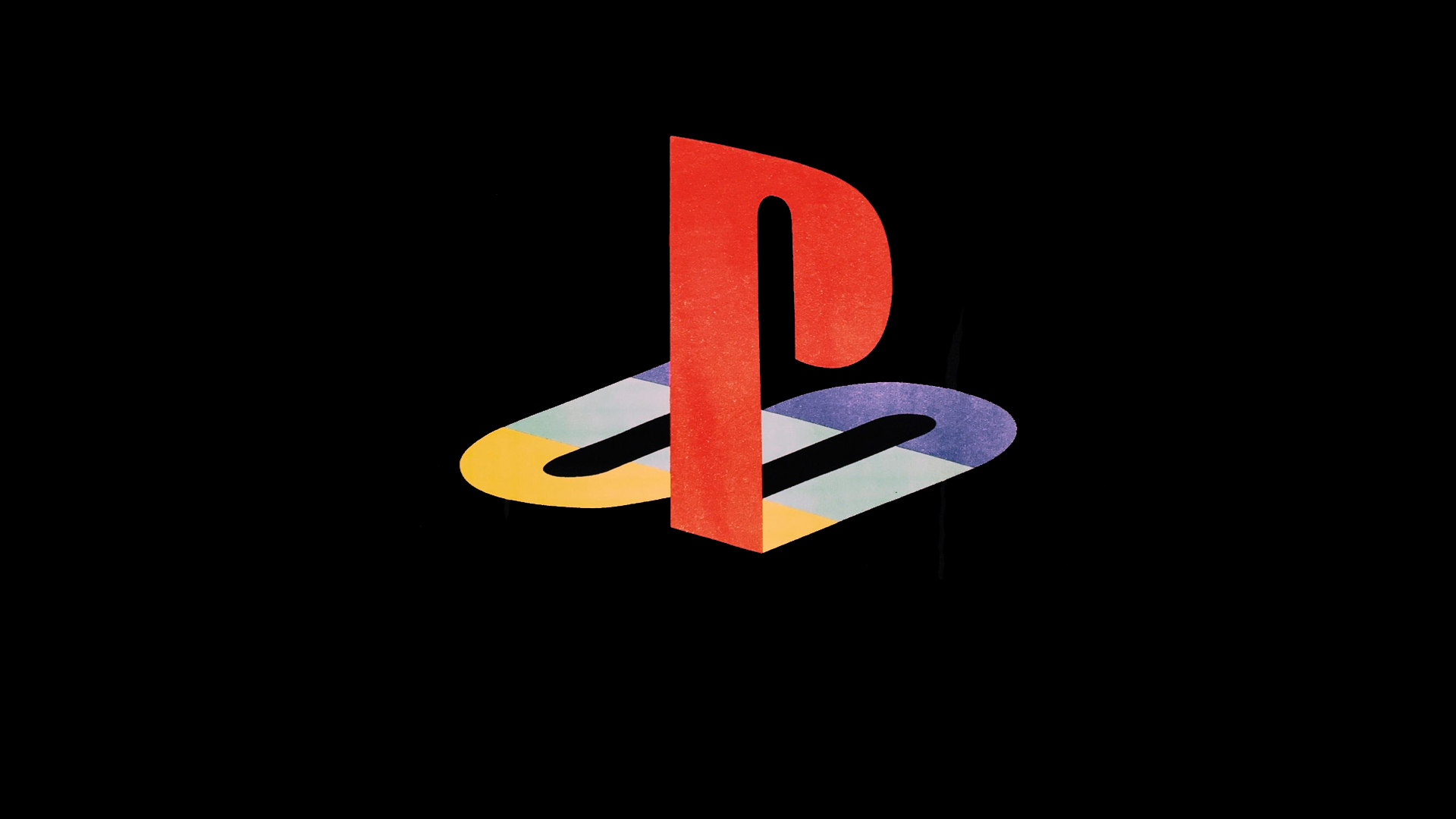 playstation logo hd logo 4k wallpapers images