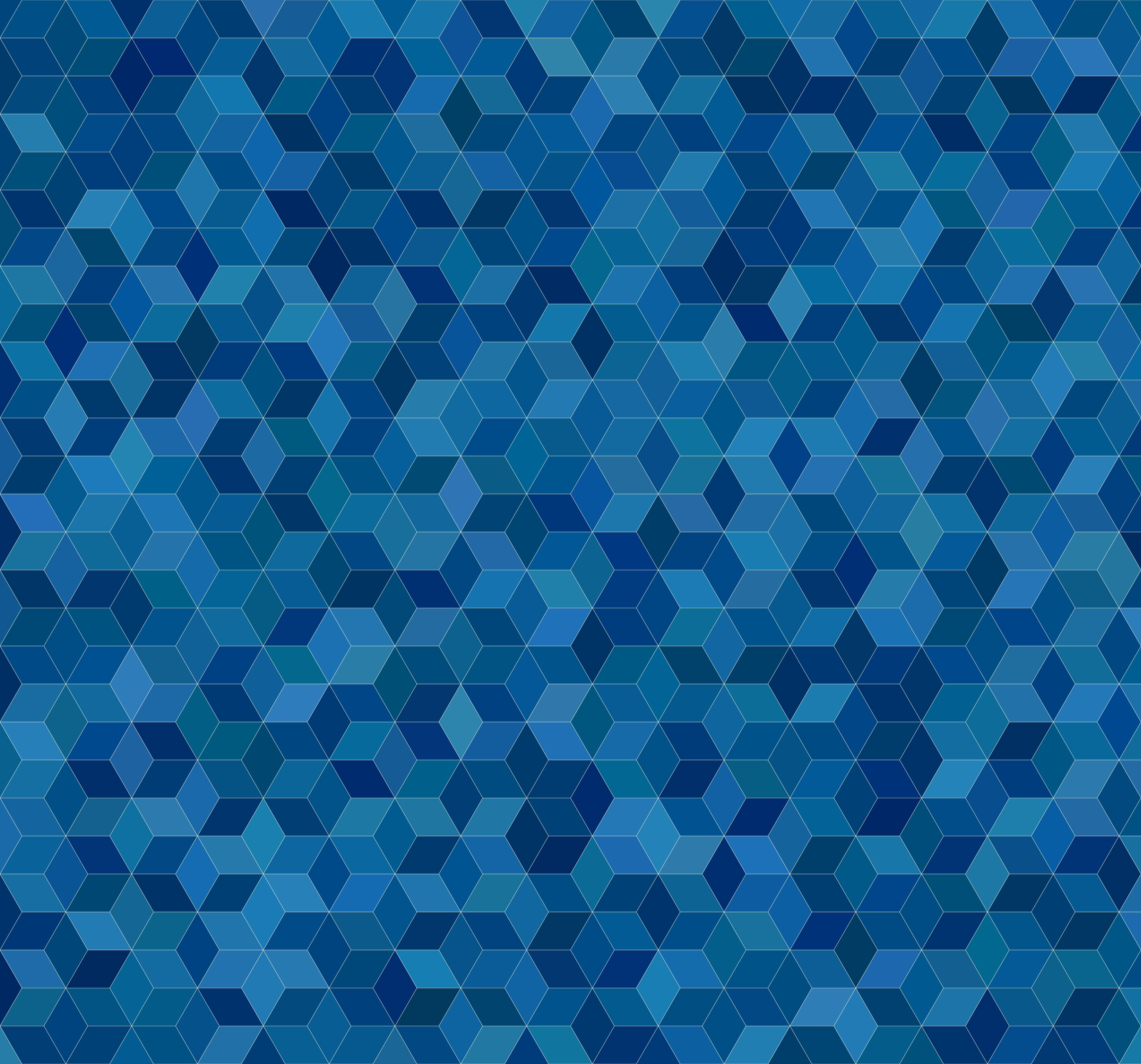 3840x2160 Polygons Abstract Patterns 5k 4k HD 4k