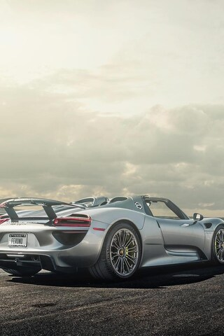 320x480 porsche 918 spyder 2 apple iphone ipod touch galaxy ace hd 4k wallpapers images. Black Bedroom Furniture Sets. Home Design Ideas