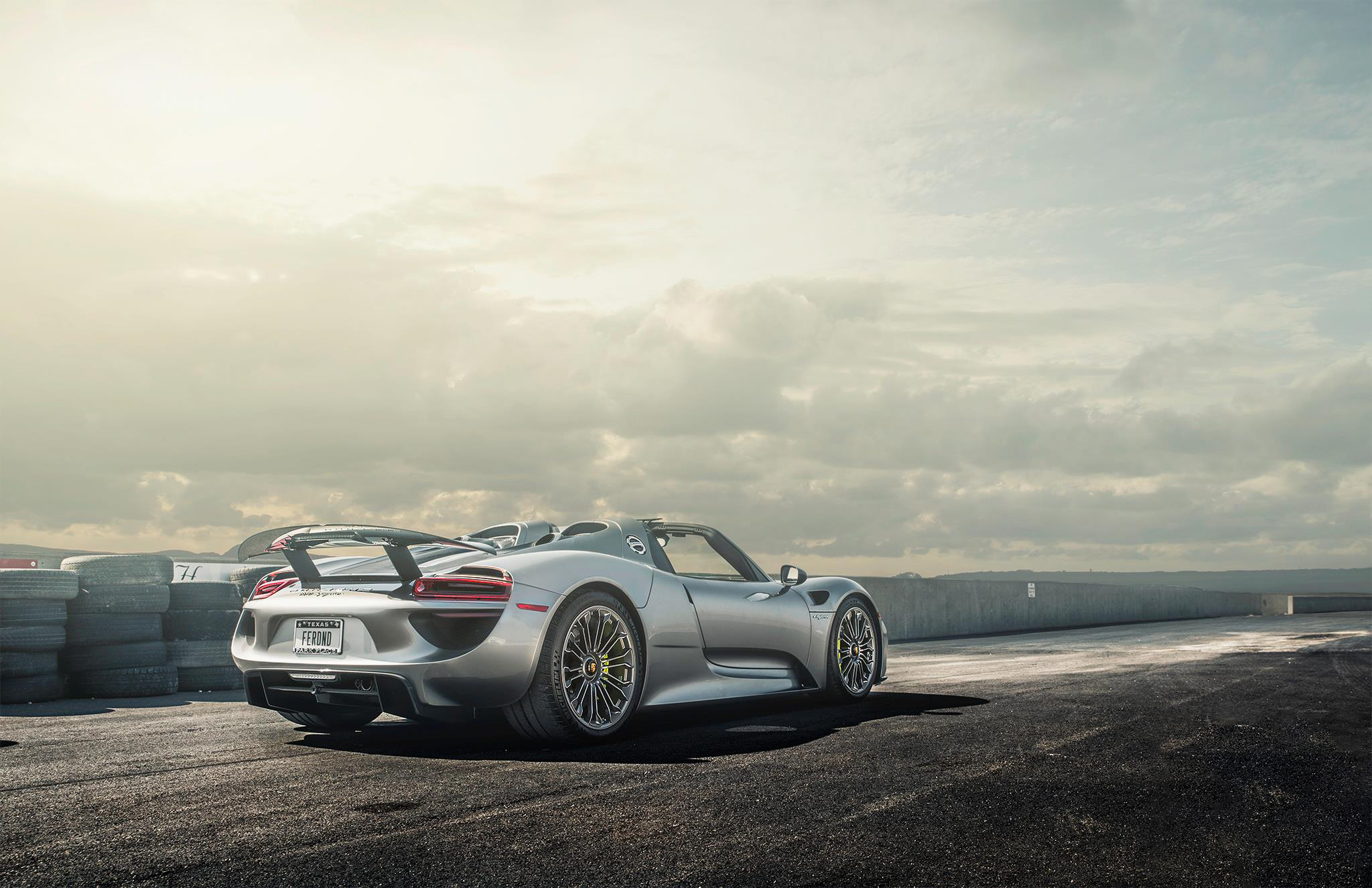 porsche 918 spyder 2 hd cars 4k wallpapers images. Black Bedroom Furniture Sets. Home Design Ideas