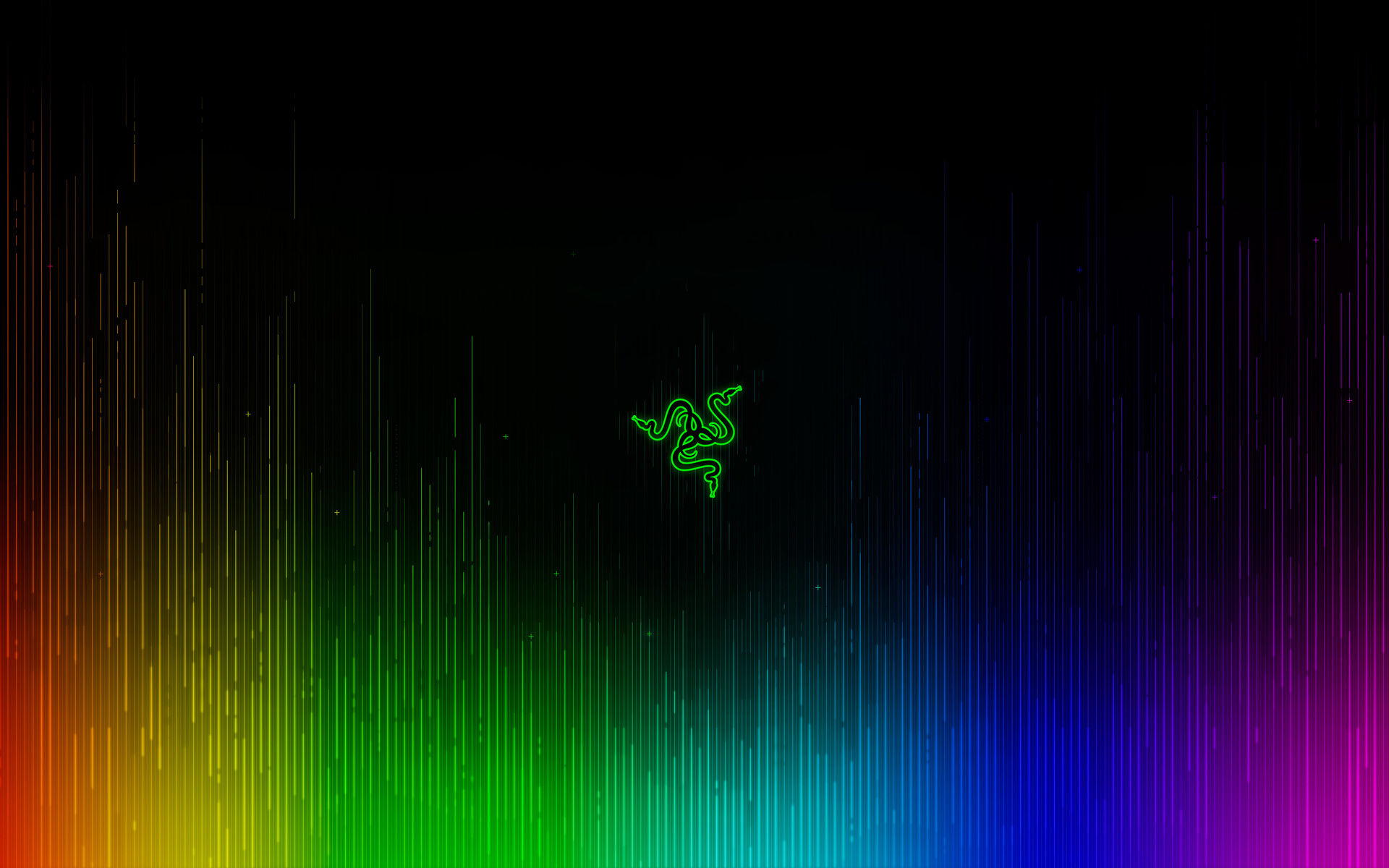 1920x1200 Razer 4k 1080P Resolution HD 4k Wallpapers