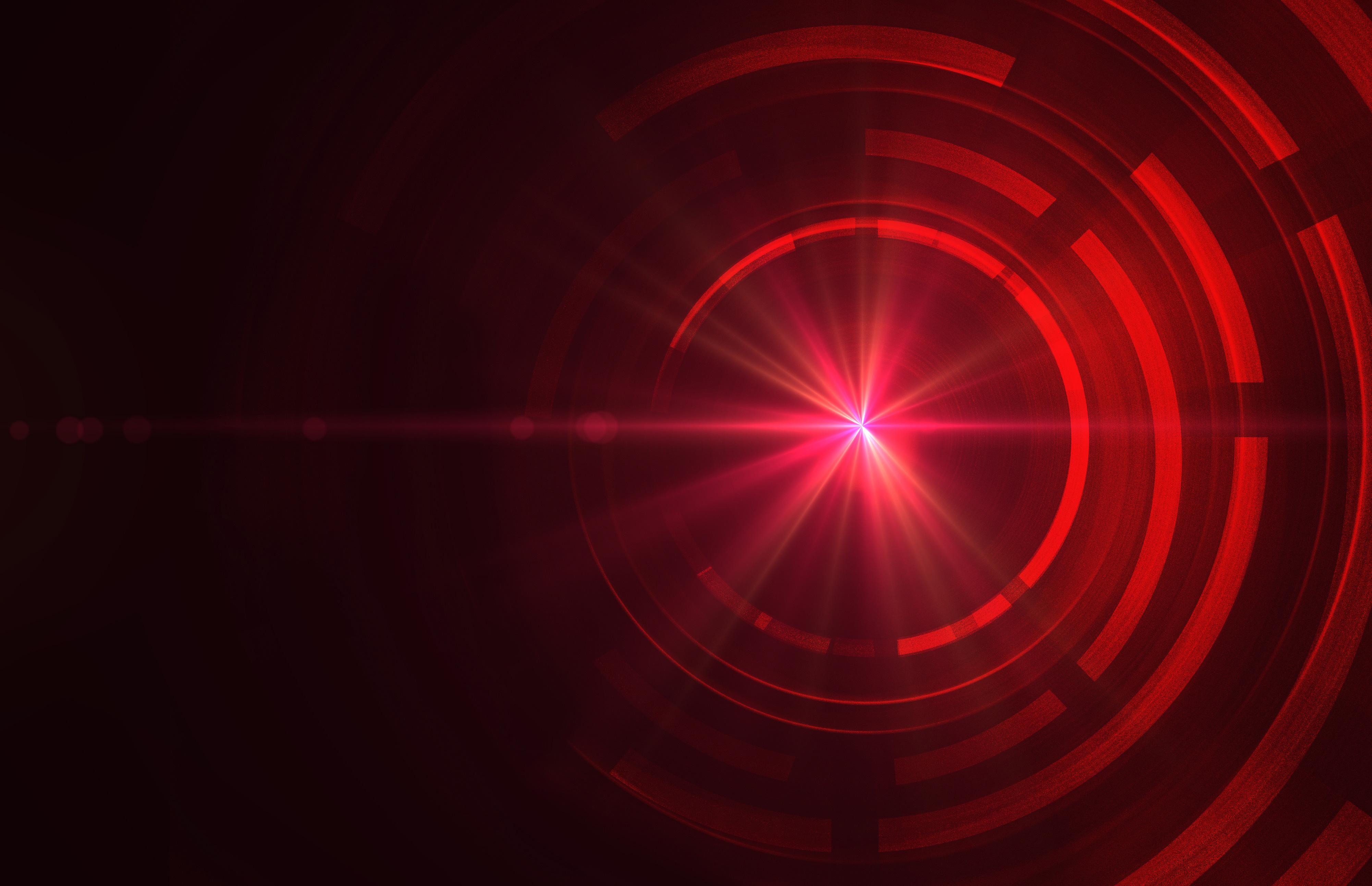 2560x1080 Red Diamond Shine Abstract 4k 2560x1080 ...
