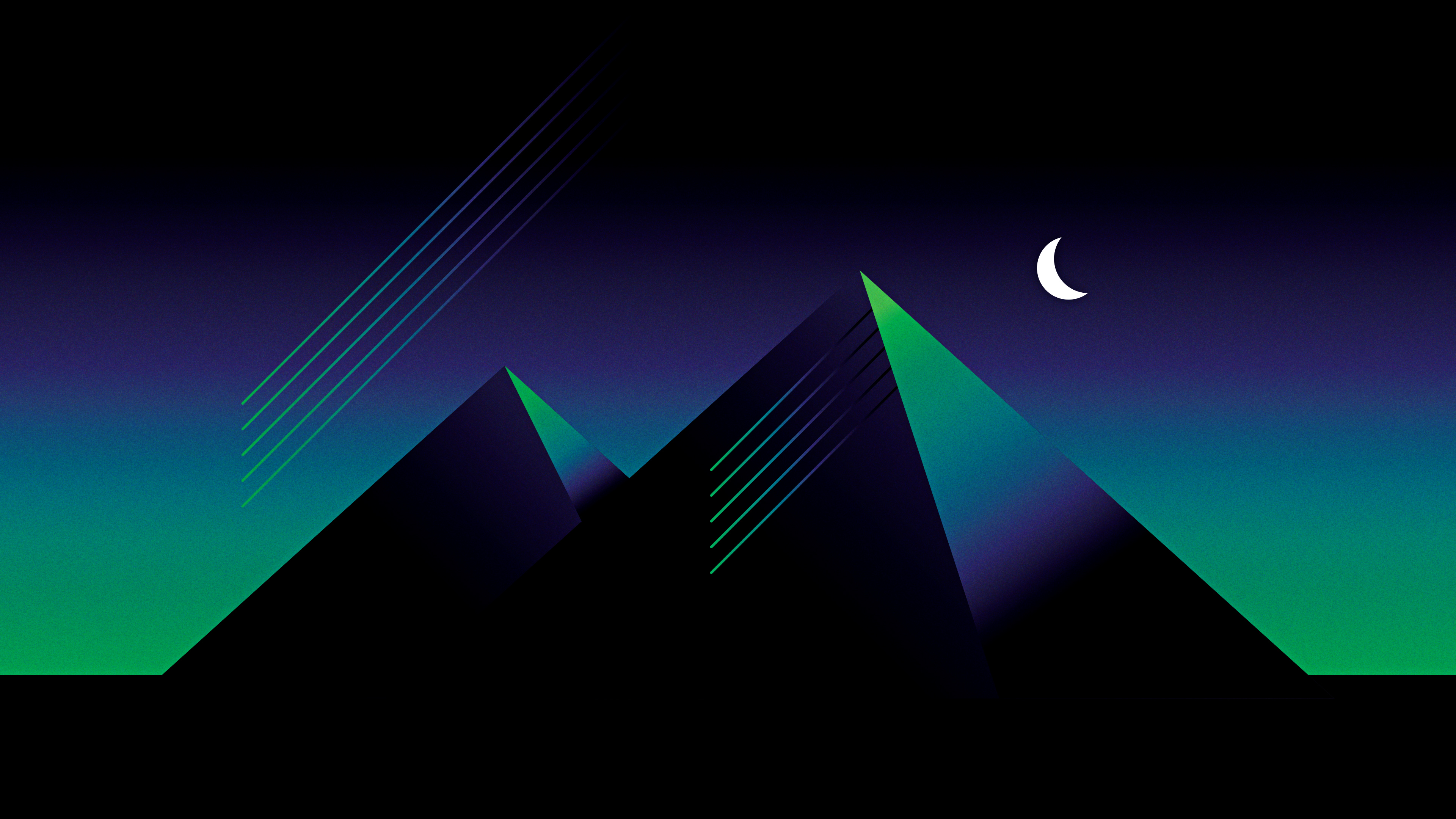 1366x768 retro pyramid 4k 1366x768 resolution hd 4k wallpapers images backgrounds photos and - Background images 4k hd ...