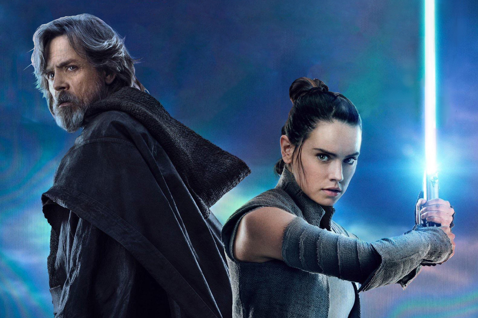 star wars rey wallpaper android
