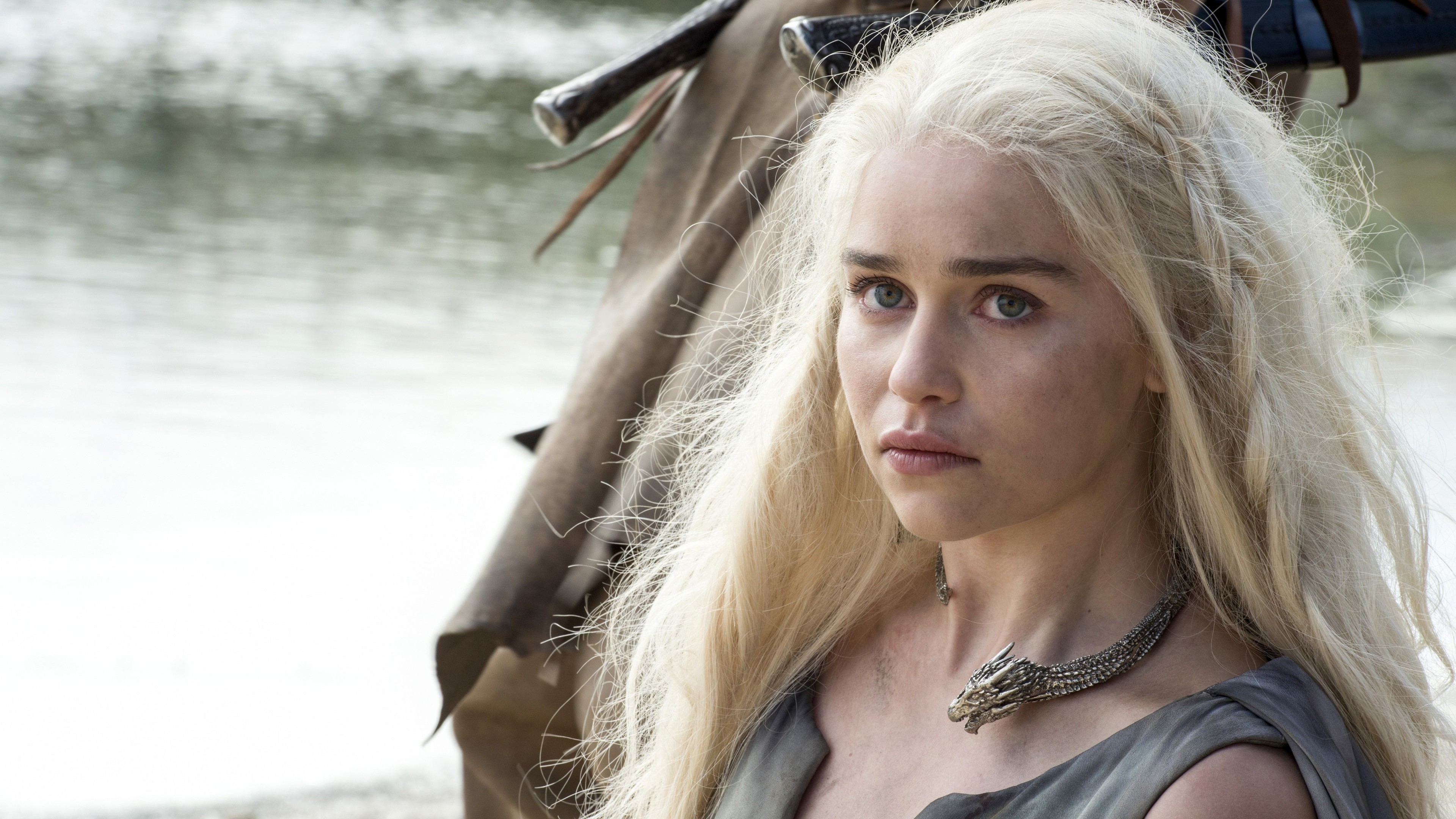 3840x2160 Season 6 Game Of Thrones 4k HD 4k Wallpapers
